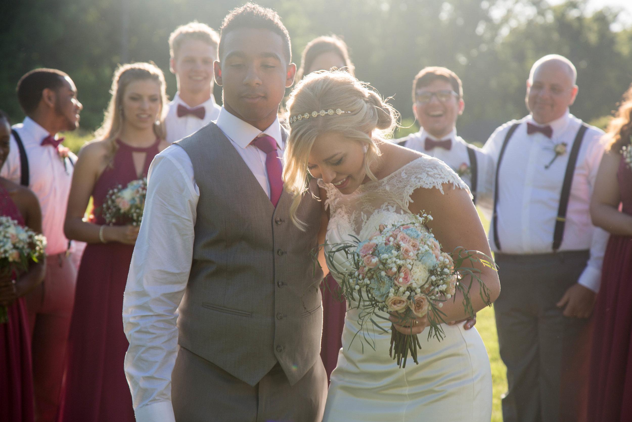 weddingparty-41.jpg
