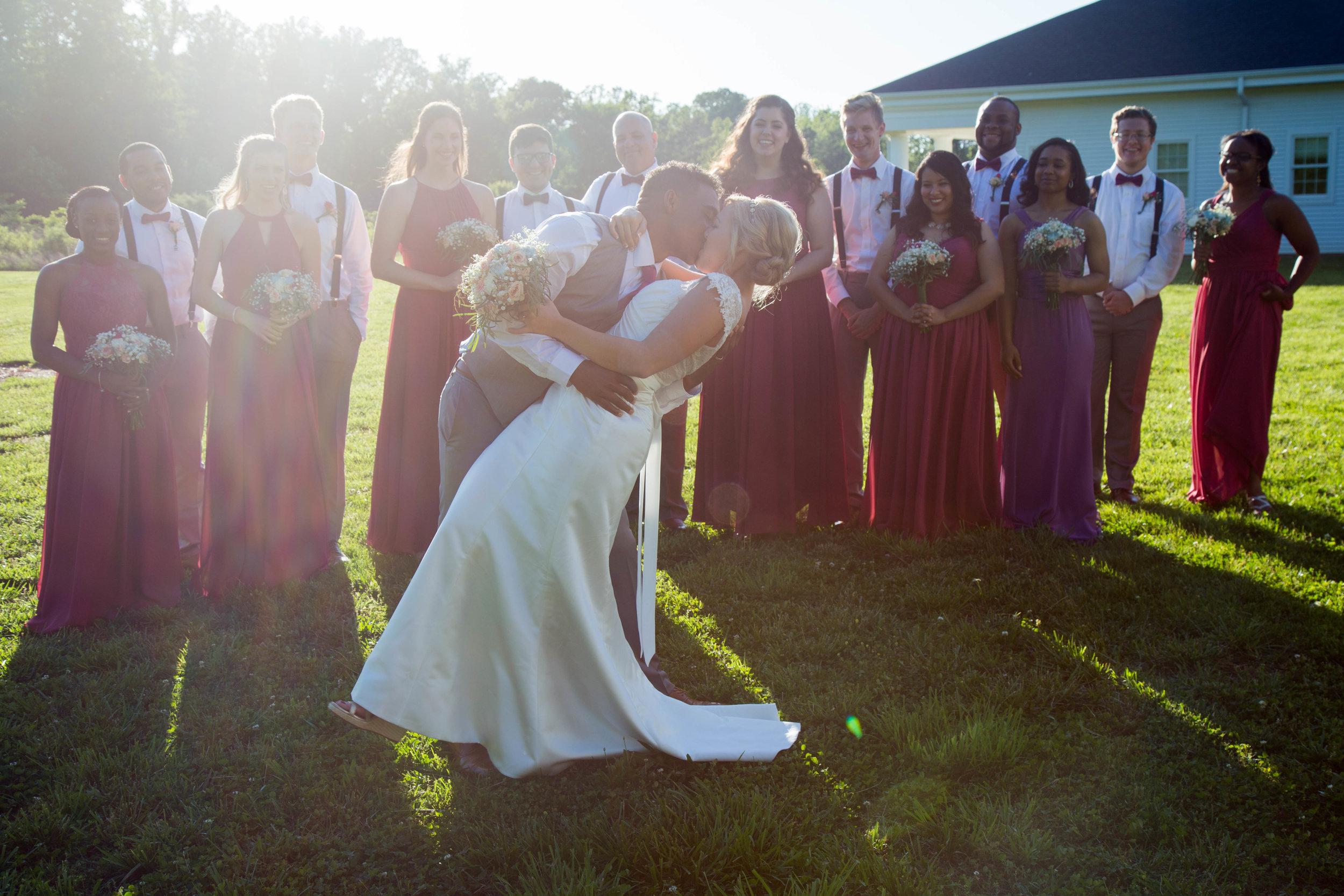 weddingparty-43.jpg