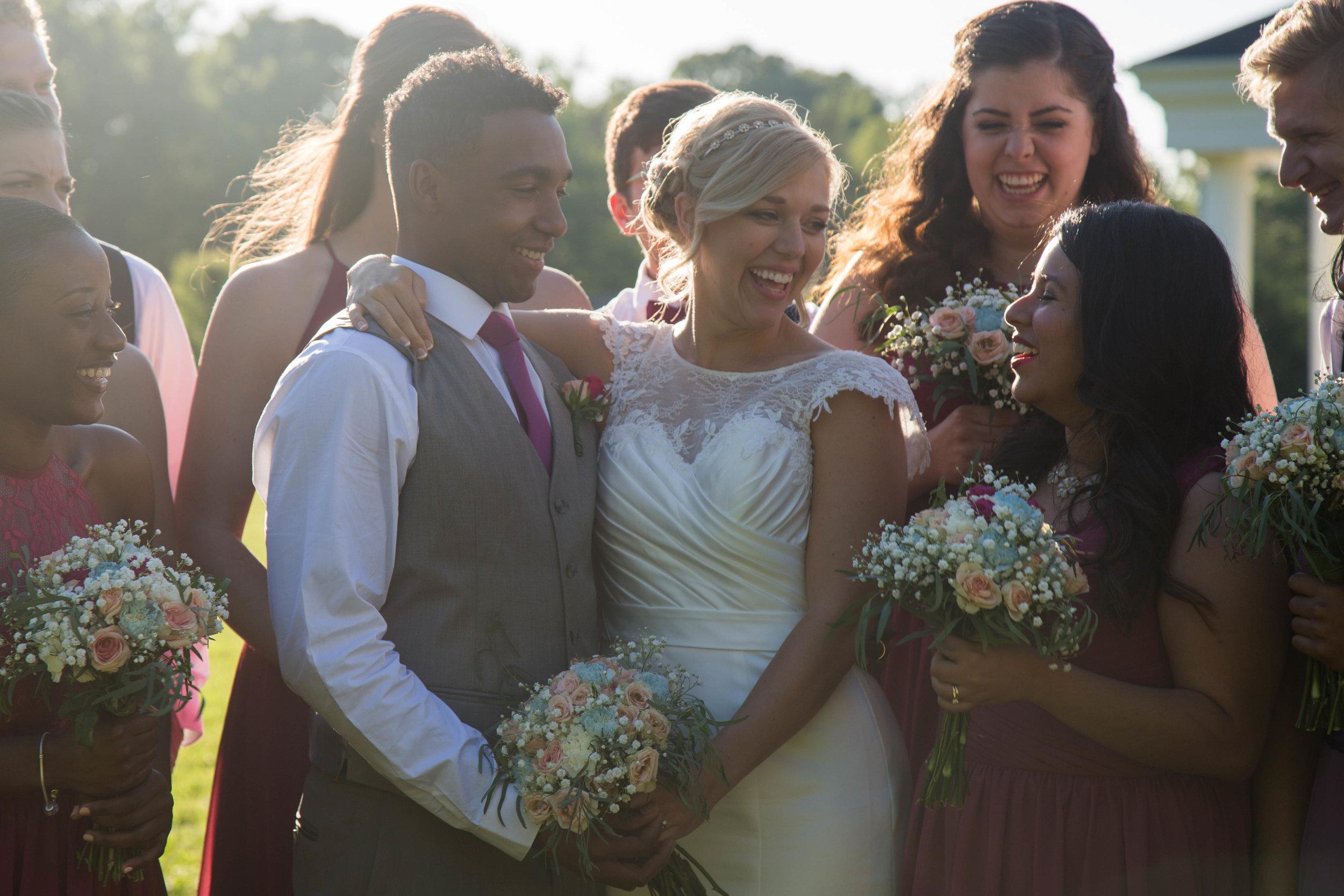 weddingparty-47.jpg