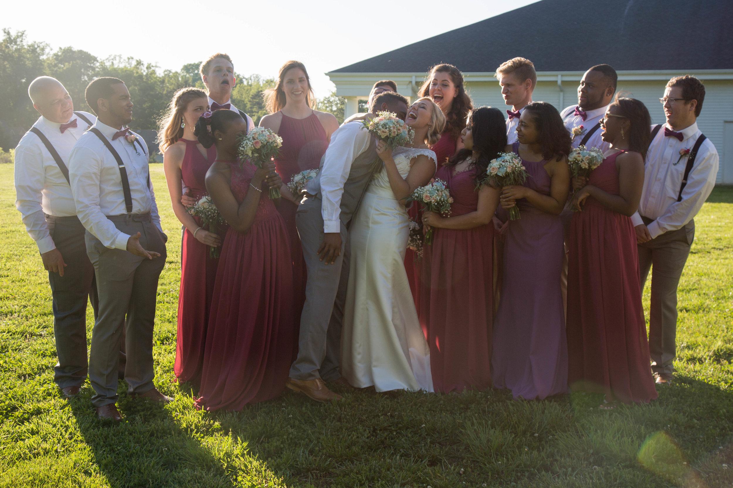 weddingparty-49.jpg