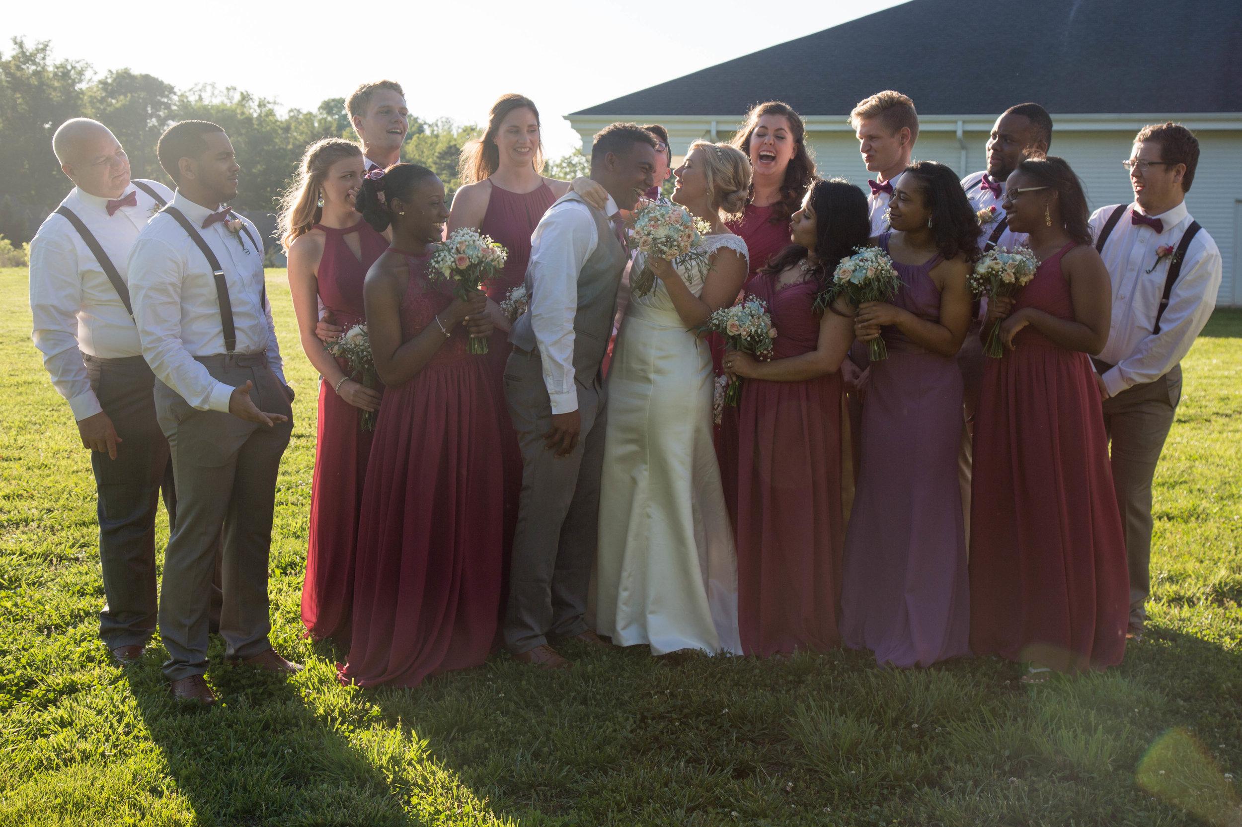 weddingparty-50.jpg