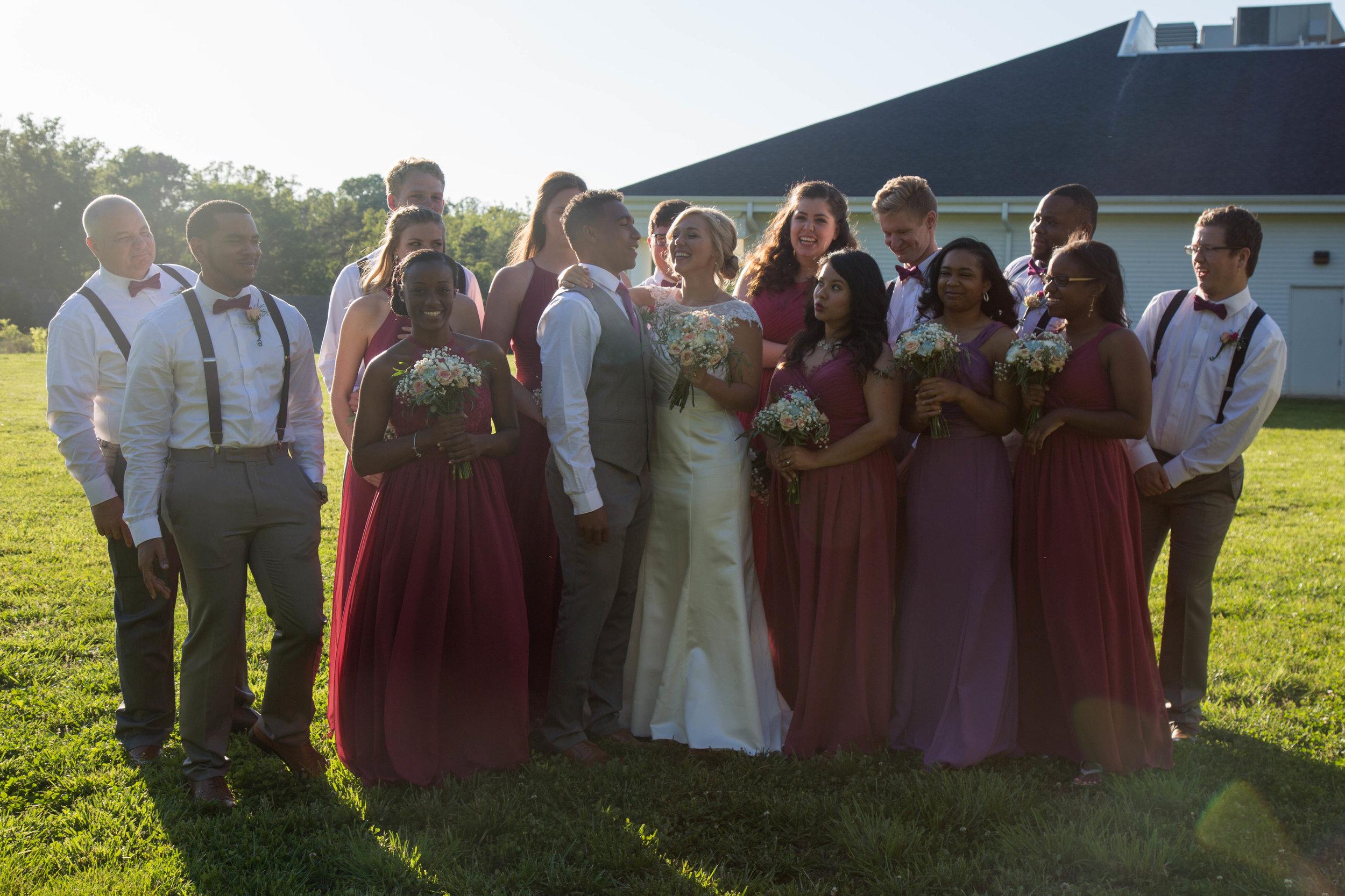 weddingparty-52.jpg