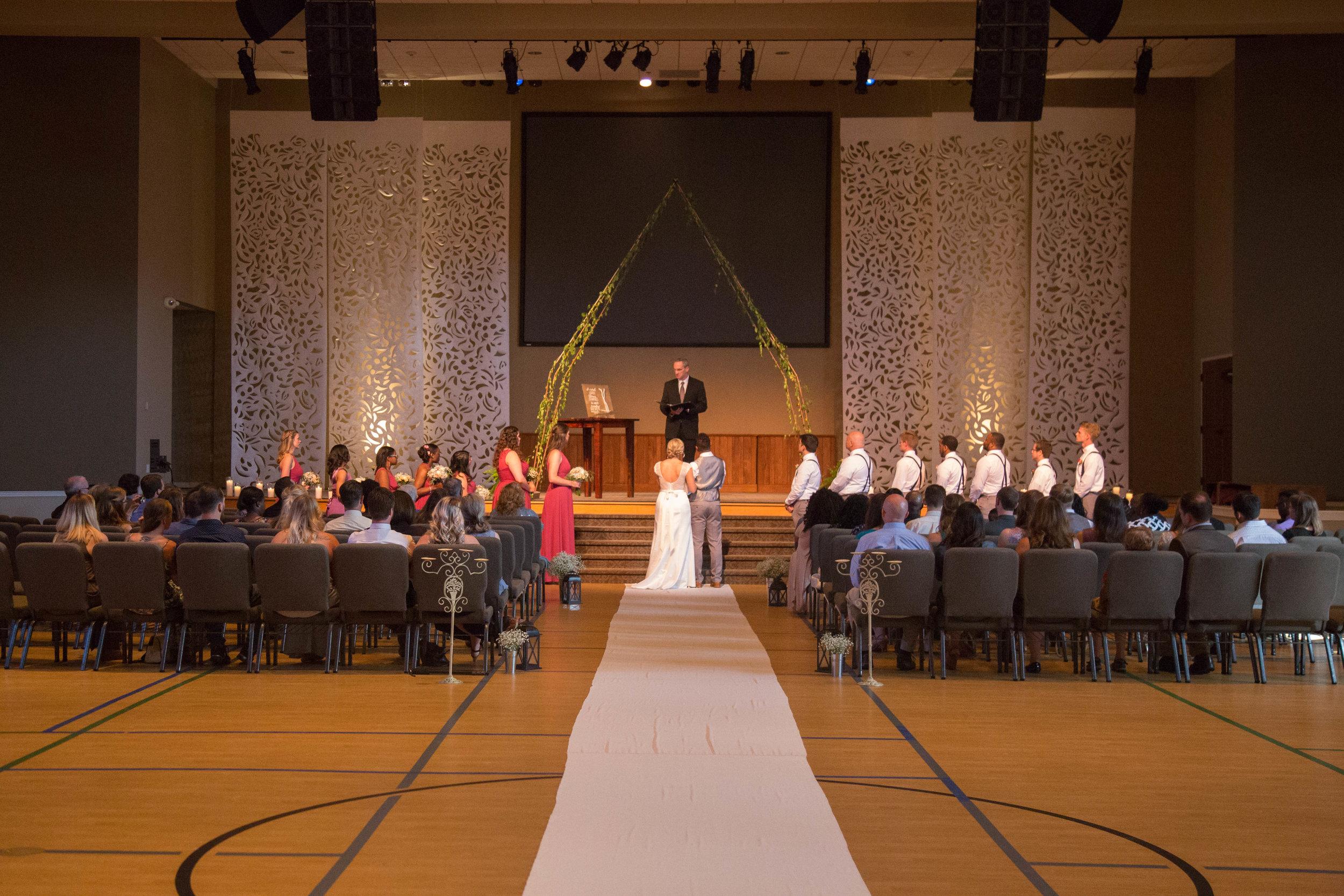 ceremony-068.jpg