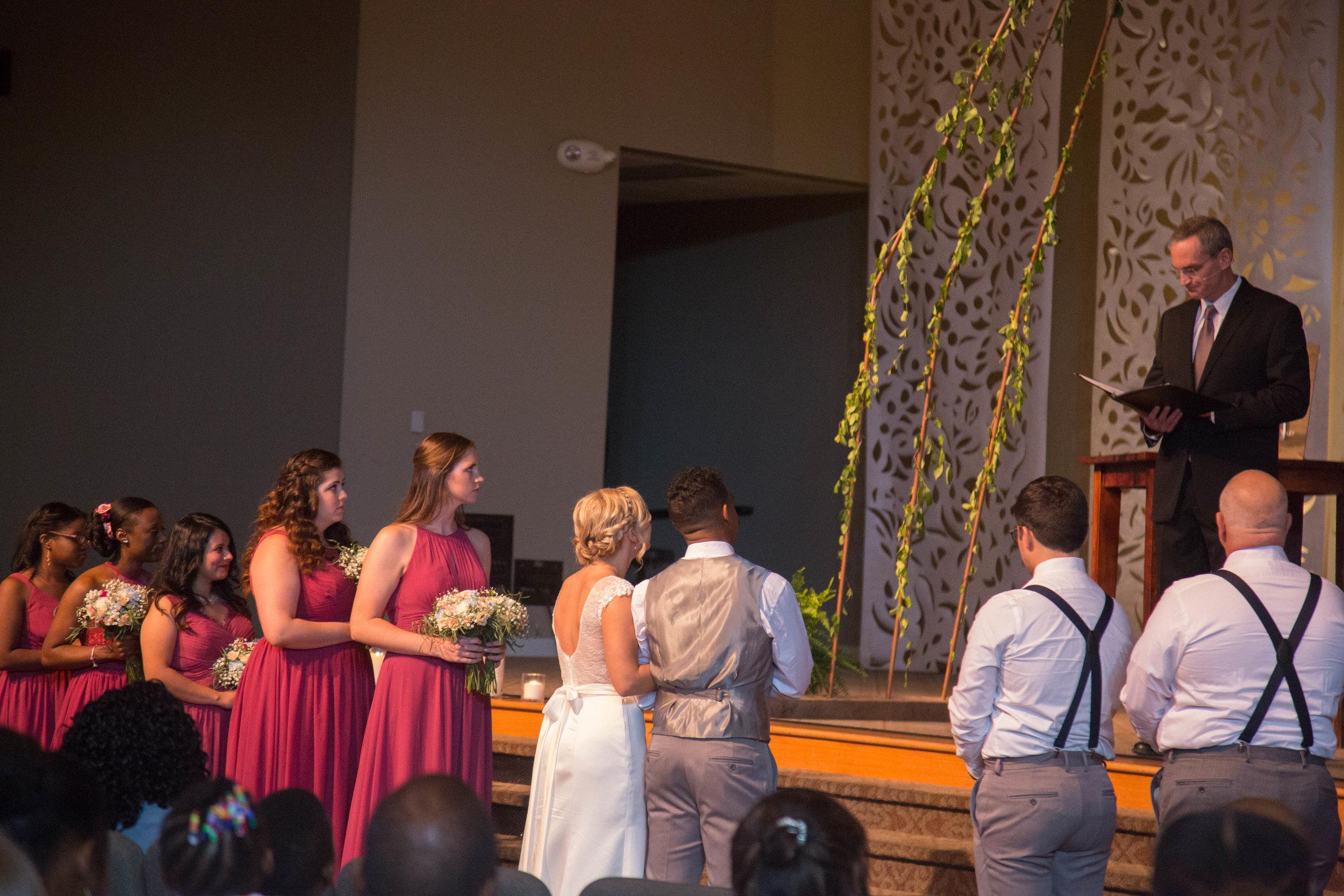 ceremony-067.jpg