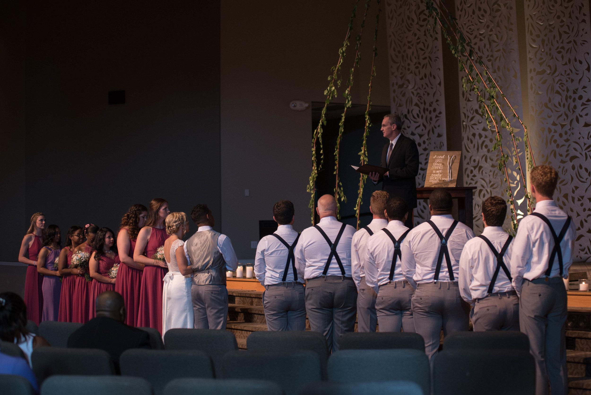 ceremony-076.jpg