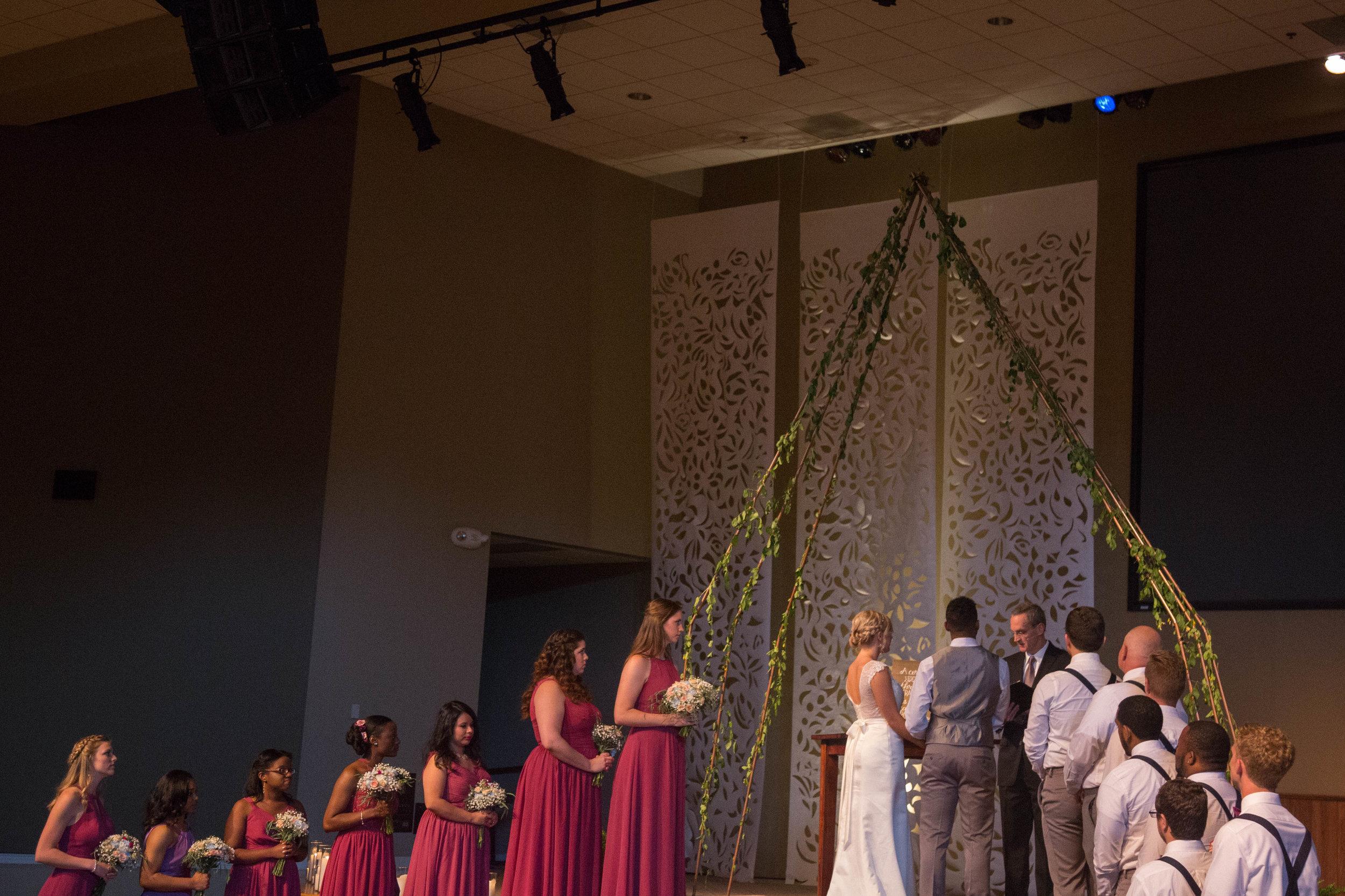 ceremony-080.jpg