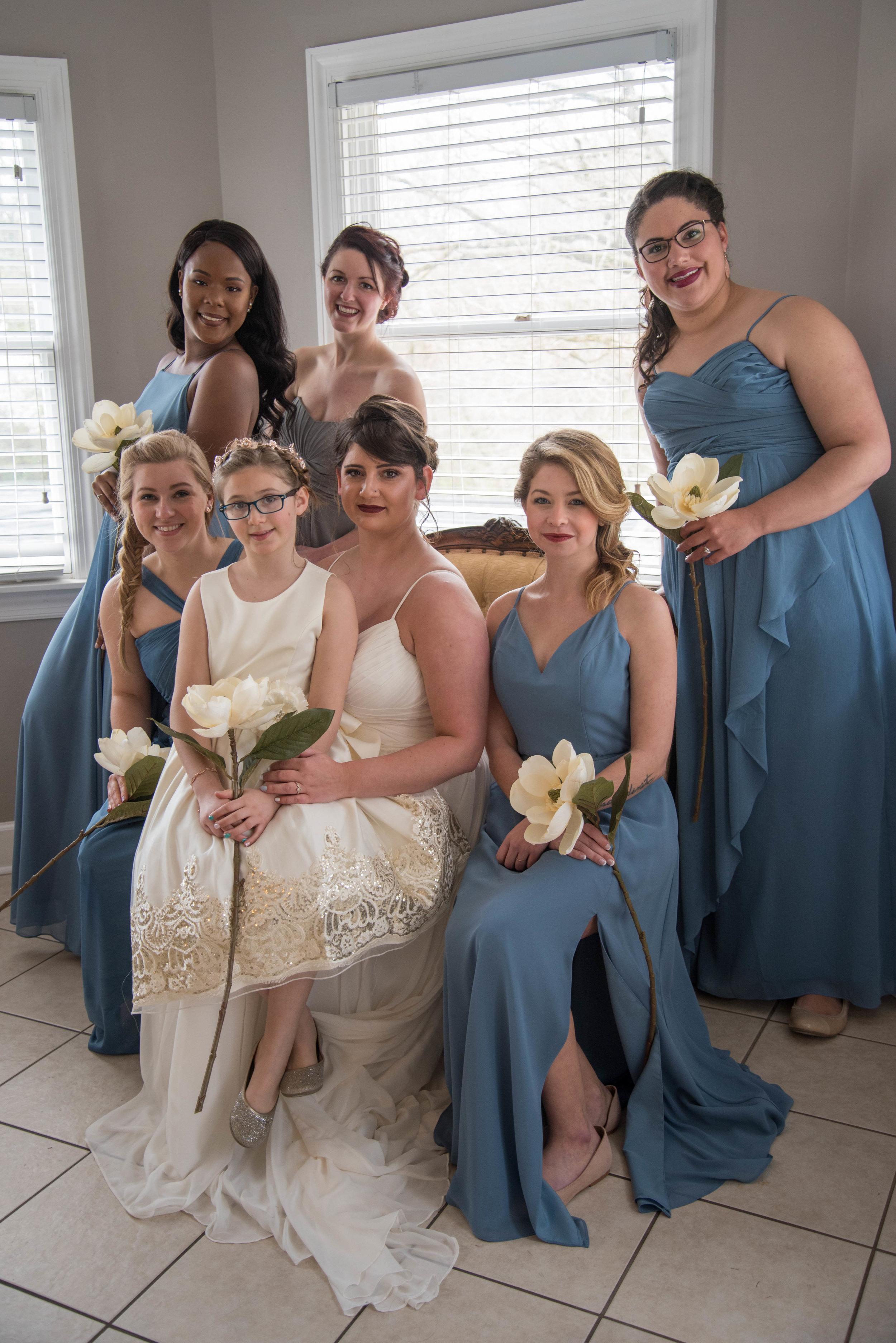 weddingparty-002.jpg