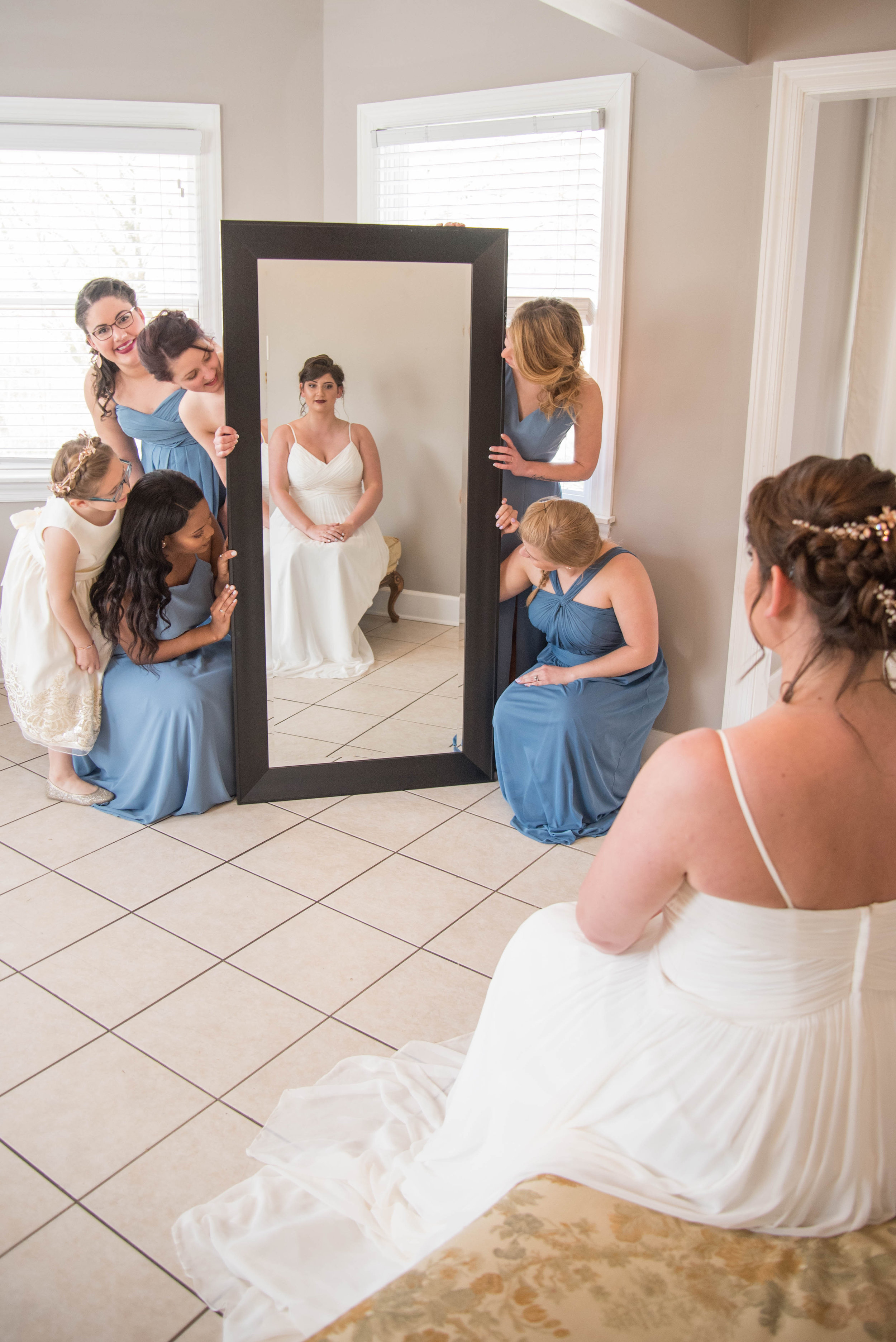 weddingparty-005.jpg