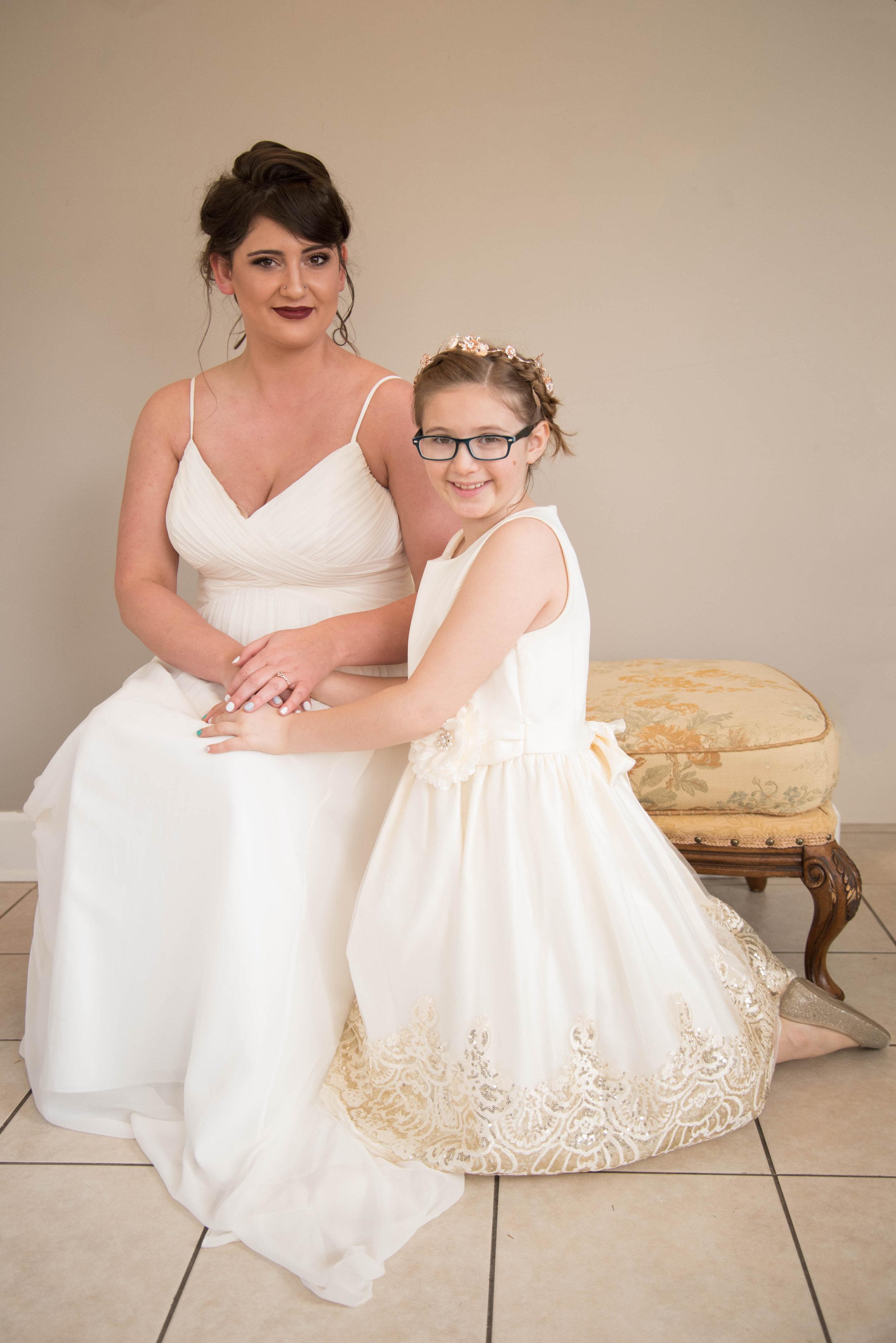 weddingparty-007.jpg