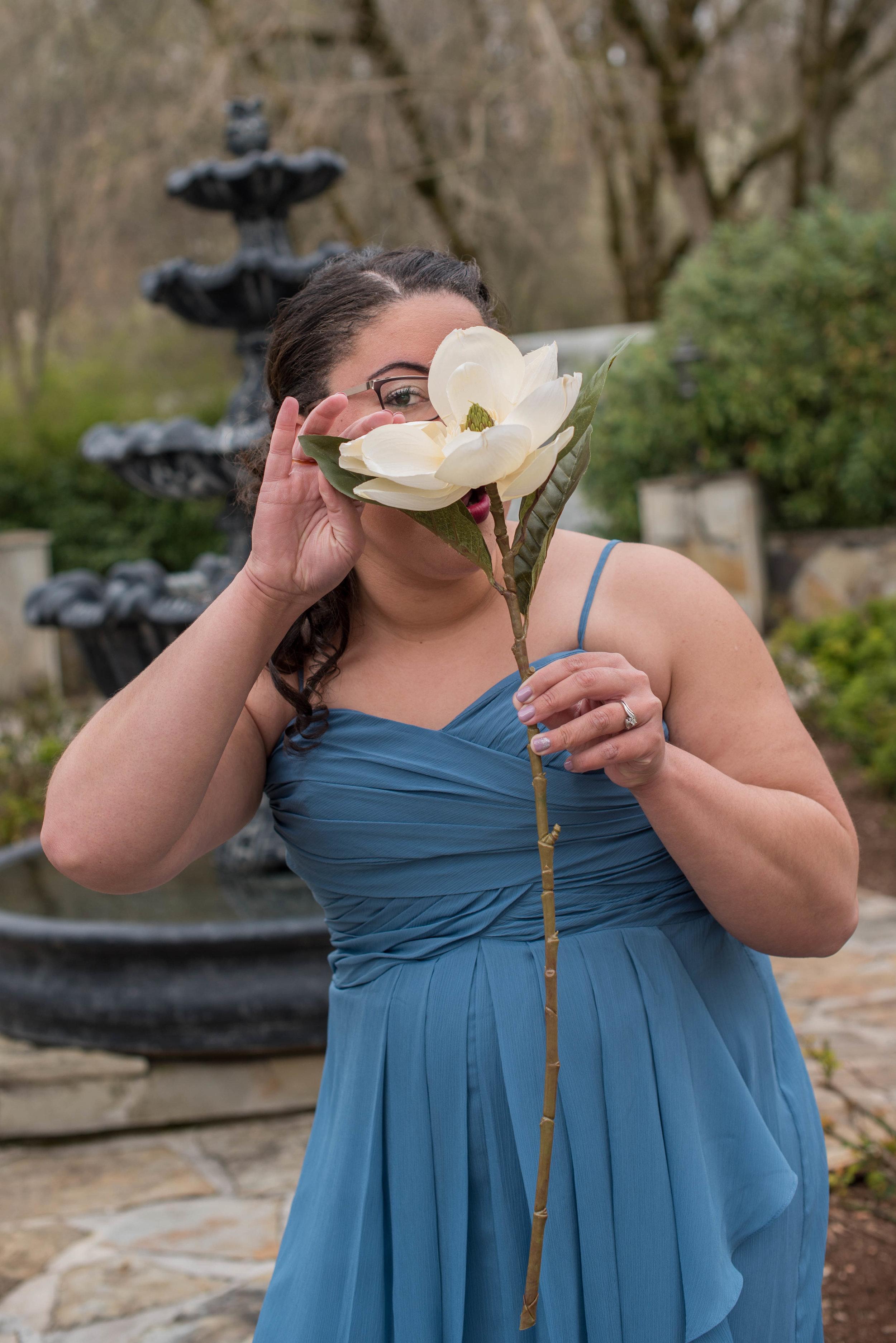 weddingparty-021.jpg