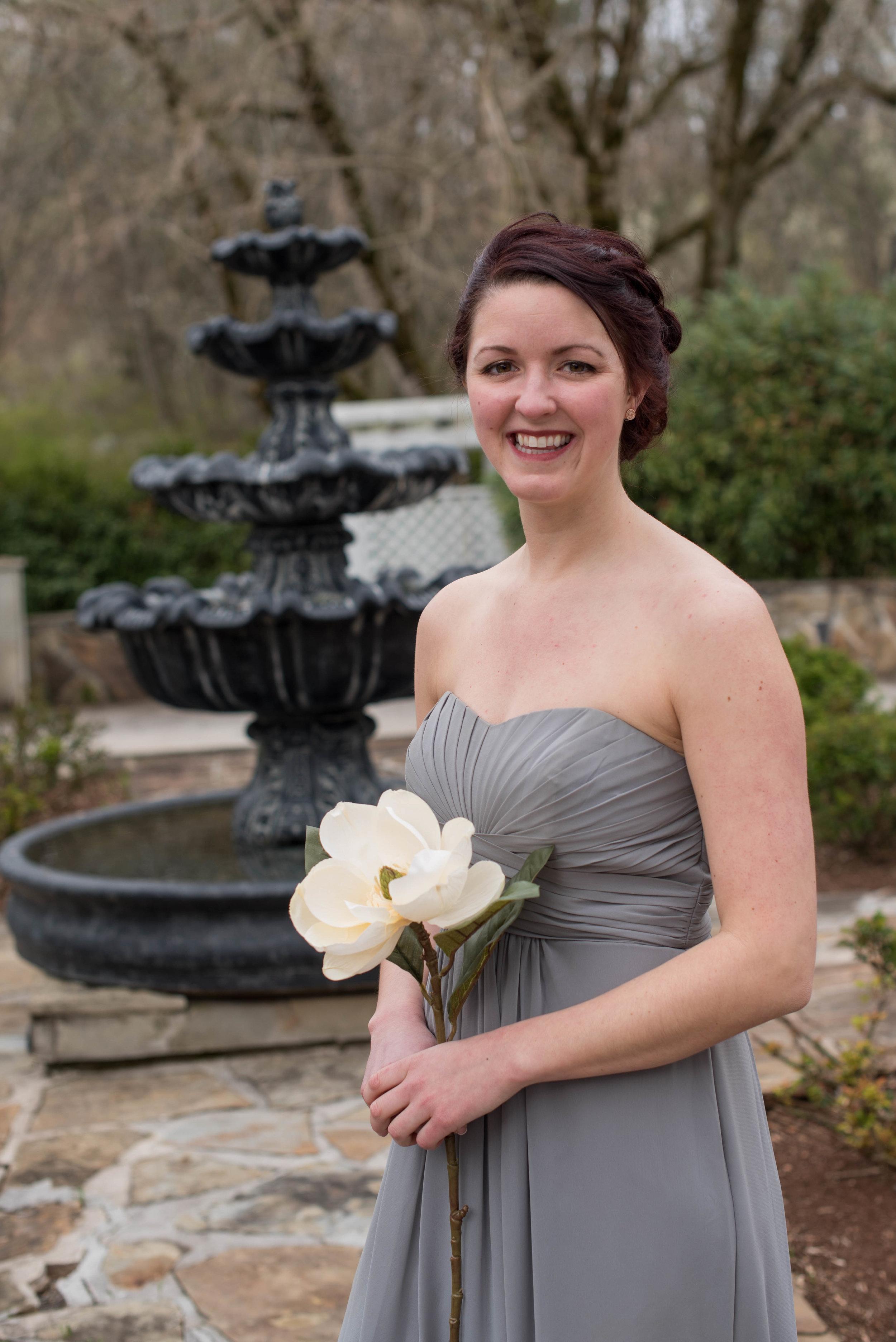 weddingparty-026.jpg