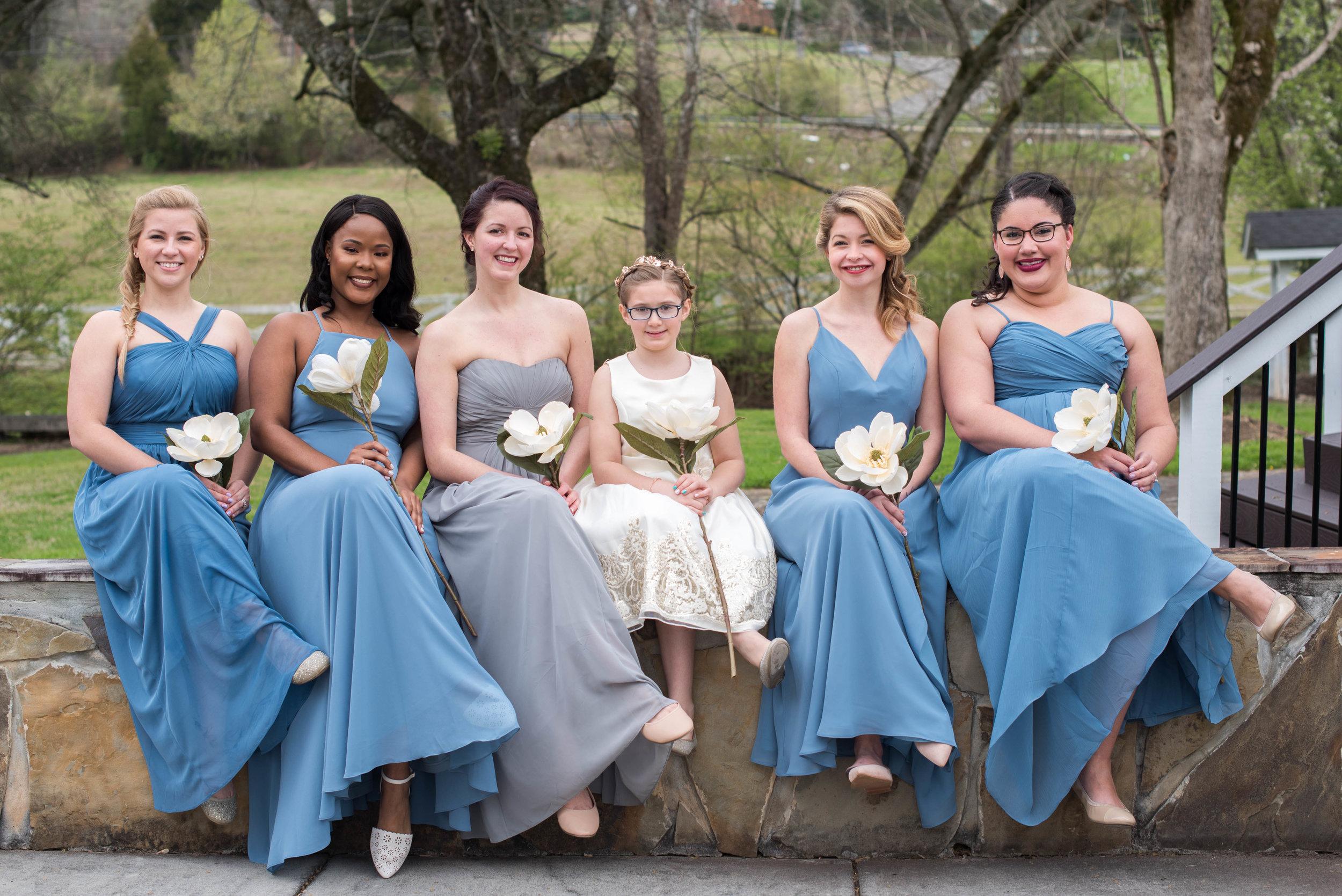weddingparty-034.jpg