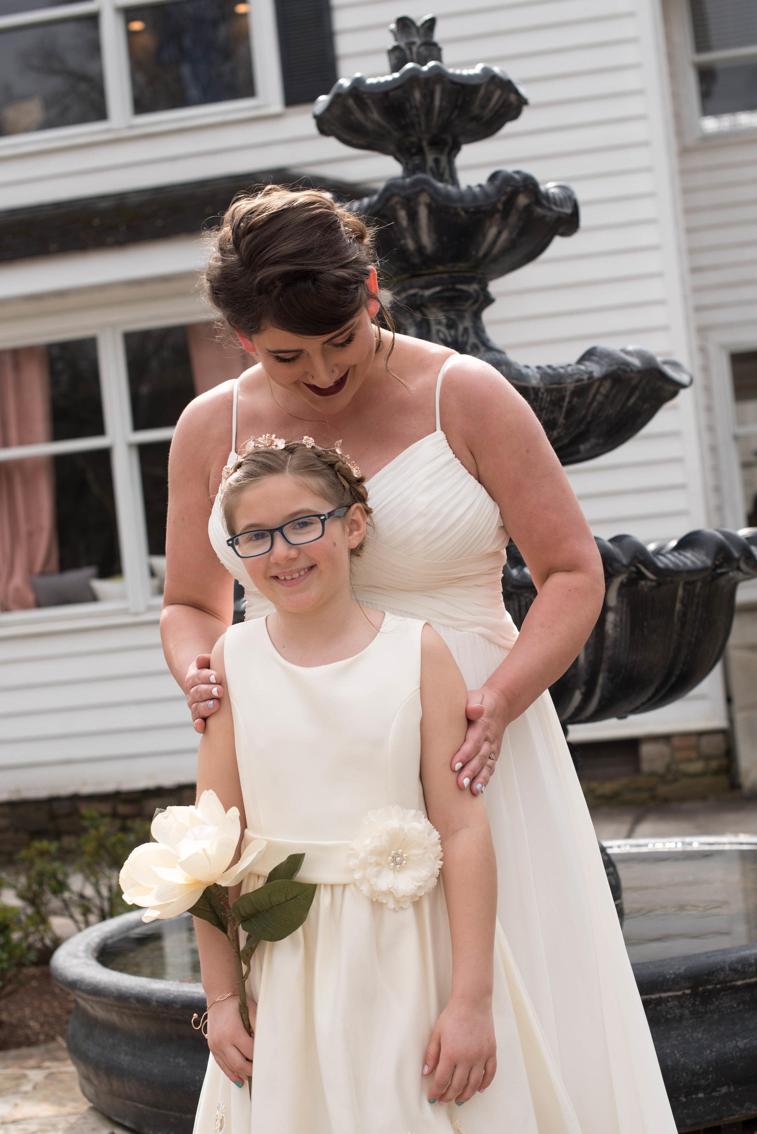 weddingparty-038.jpg