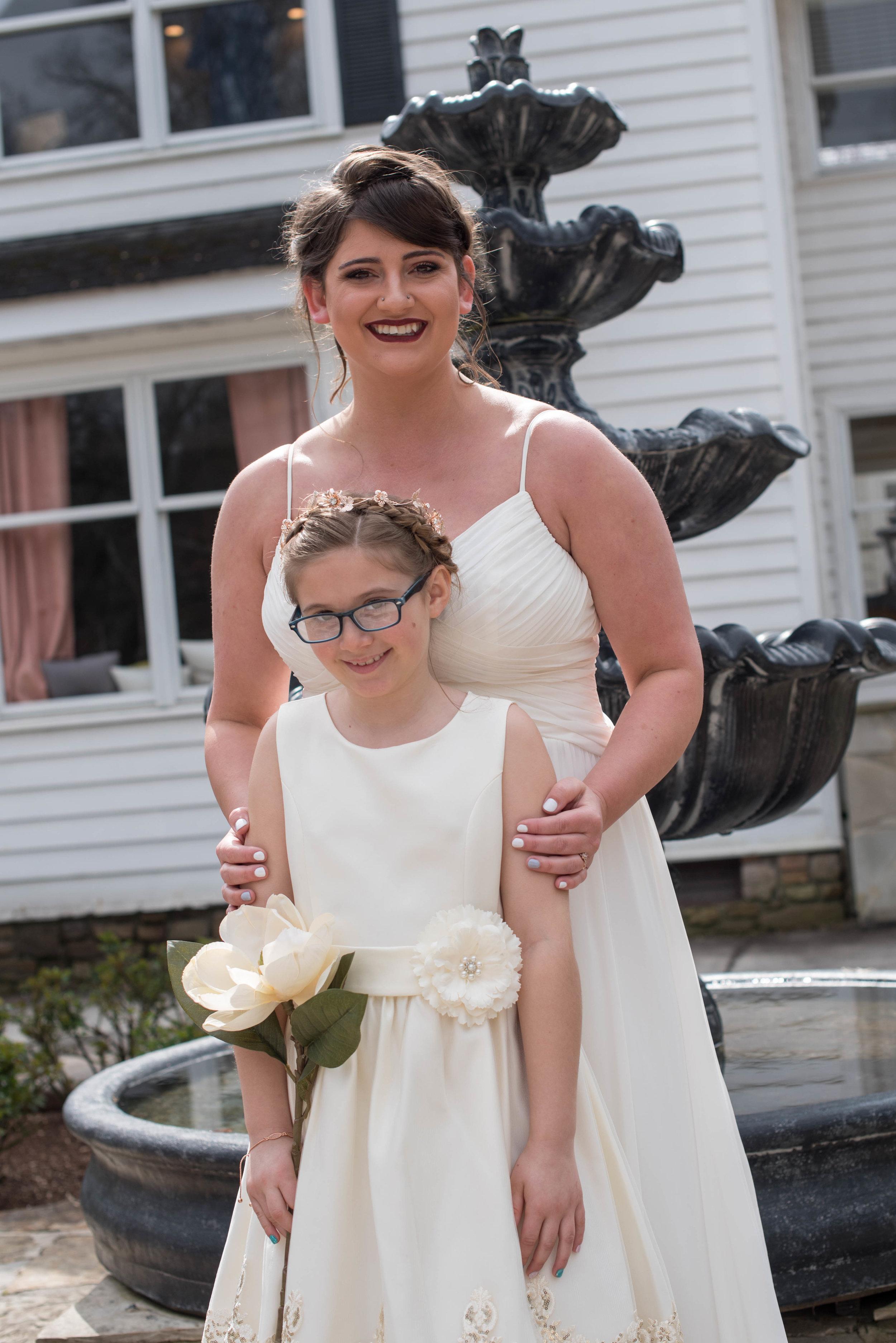 weddingparty-039.jpg