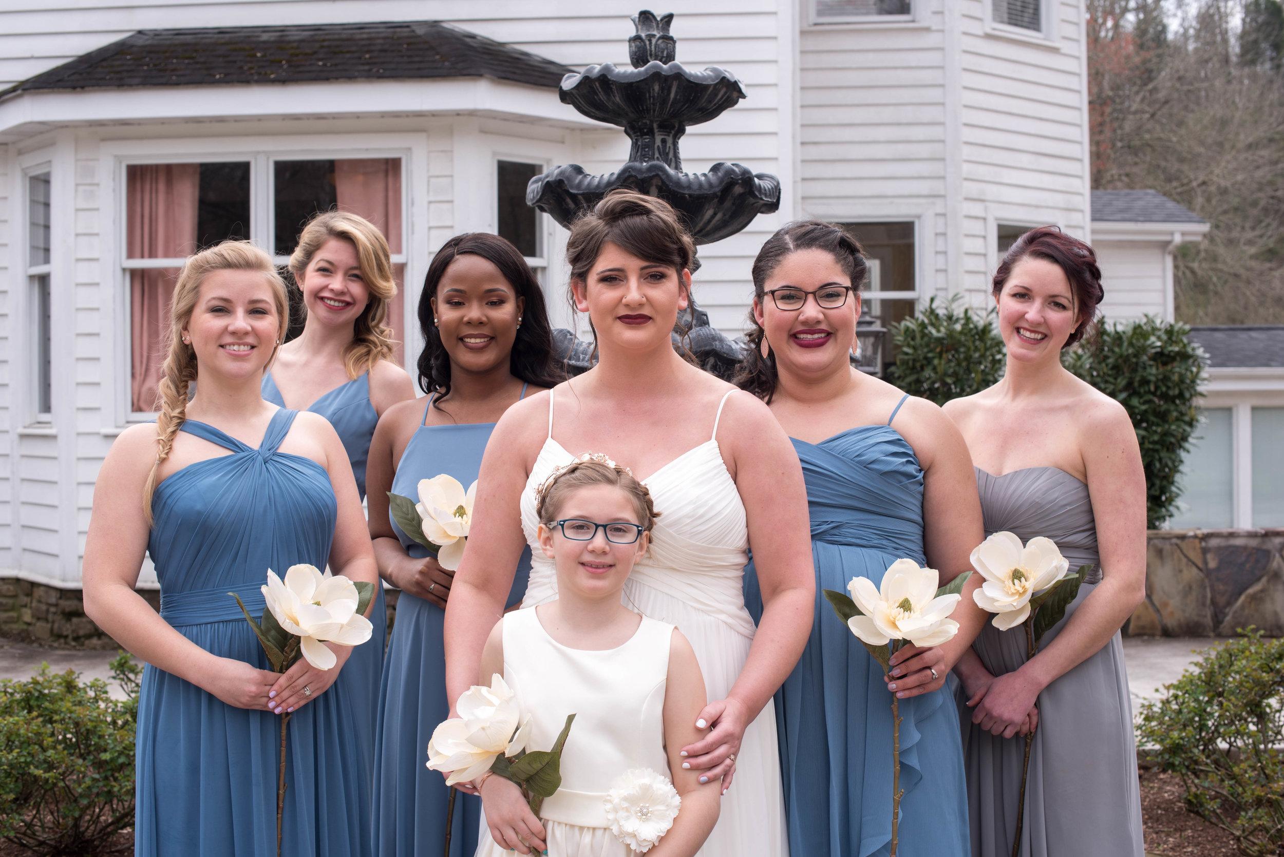 weddingparty-041.jpg