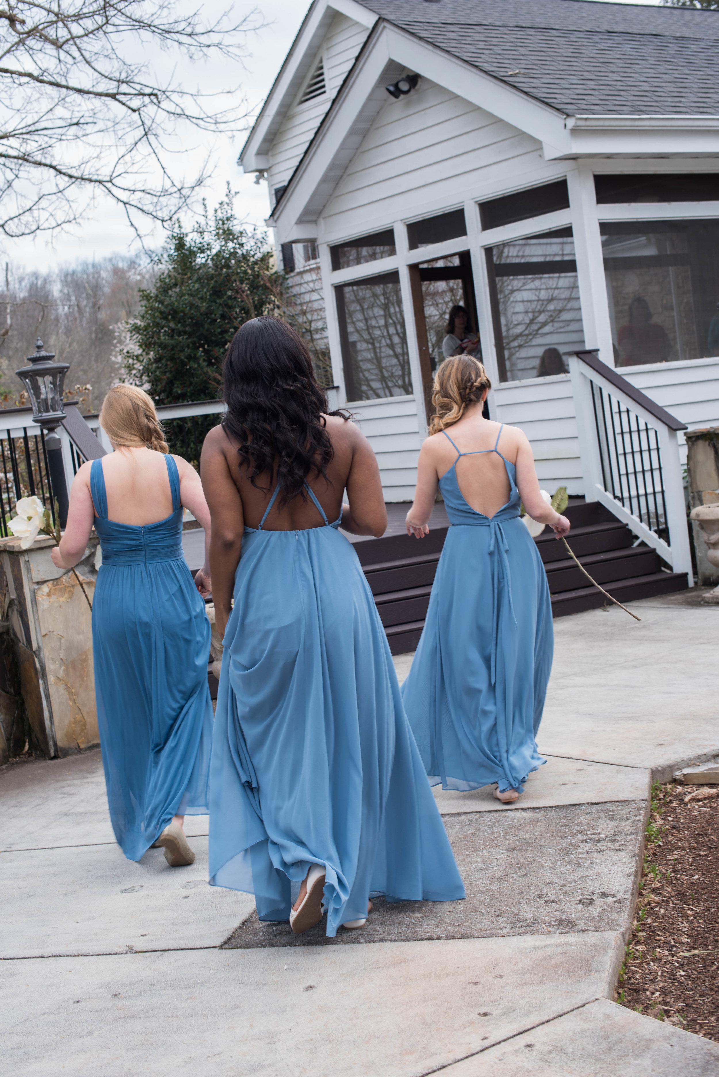 weddingparty-043.jpg