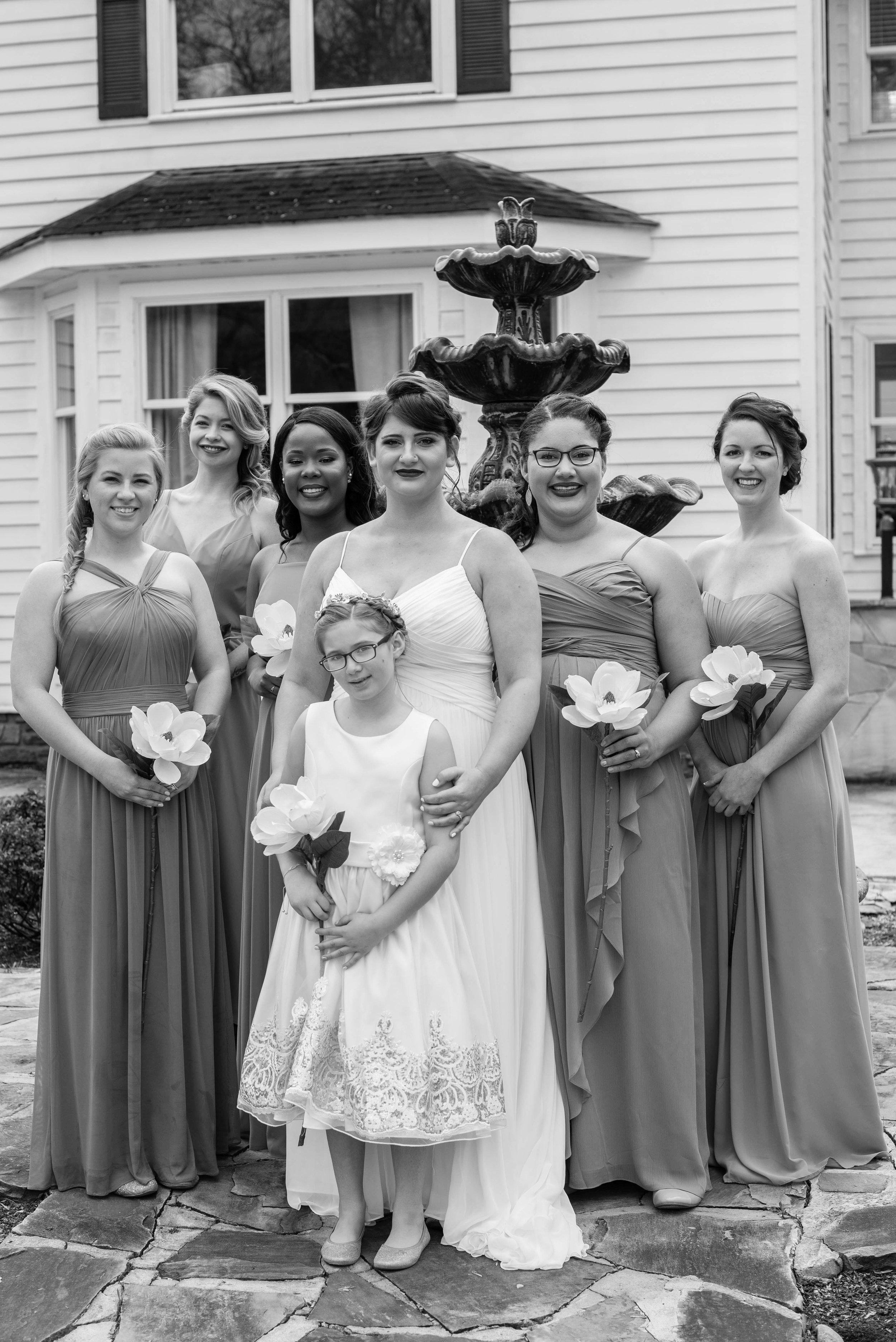 weddingpartyb&w-007.jpg