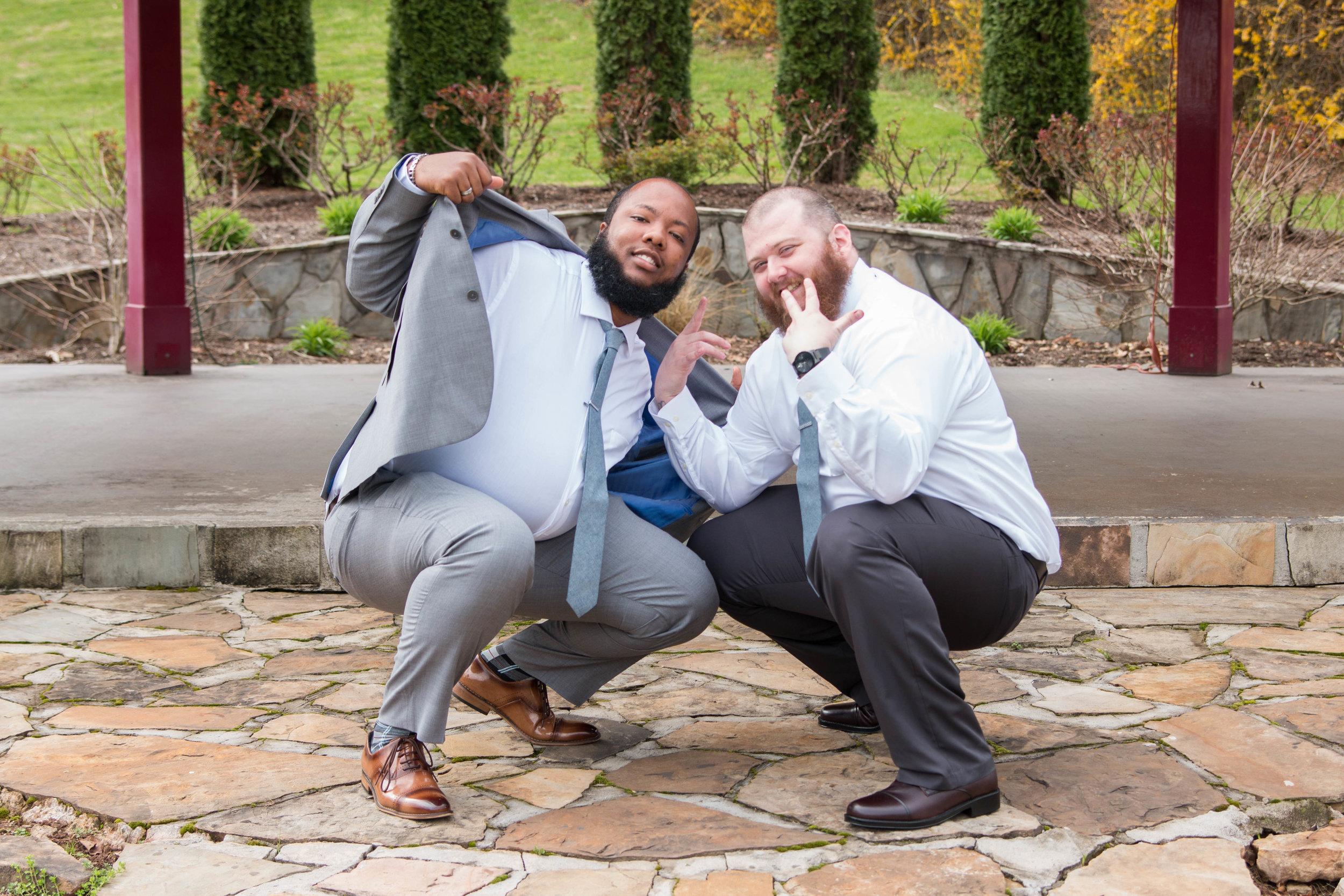 weddingparty-053.jpg