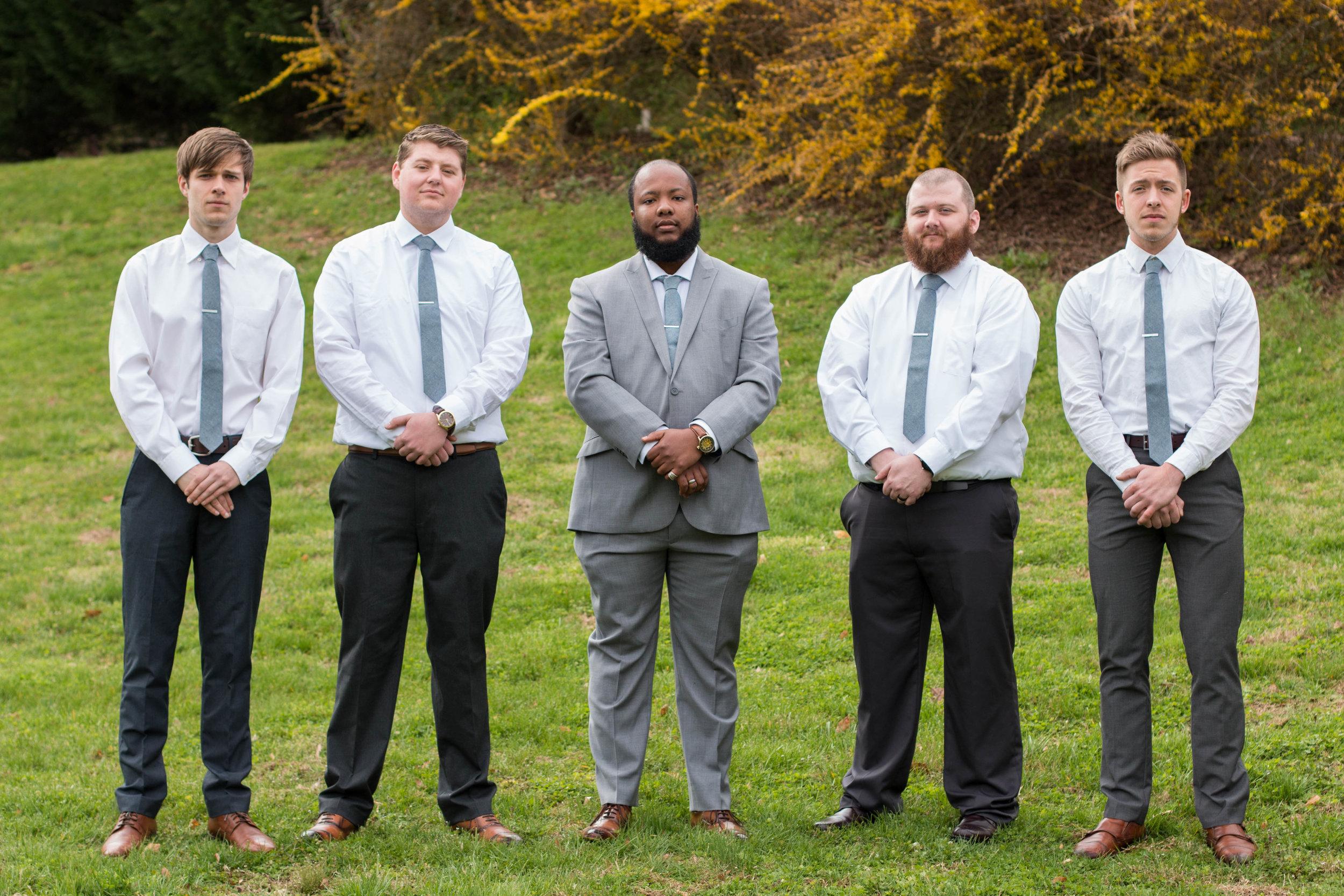 weddingparty-069.jpg