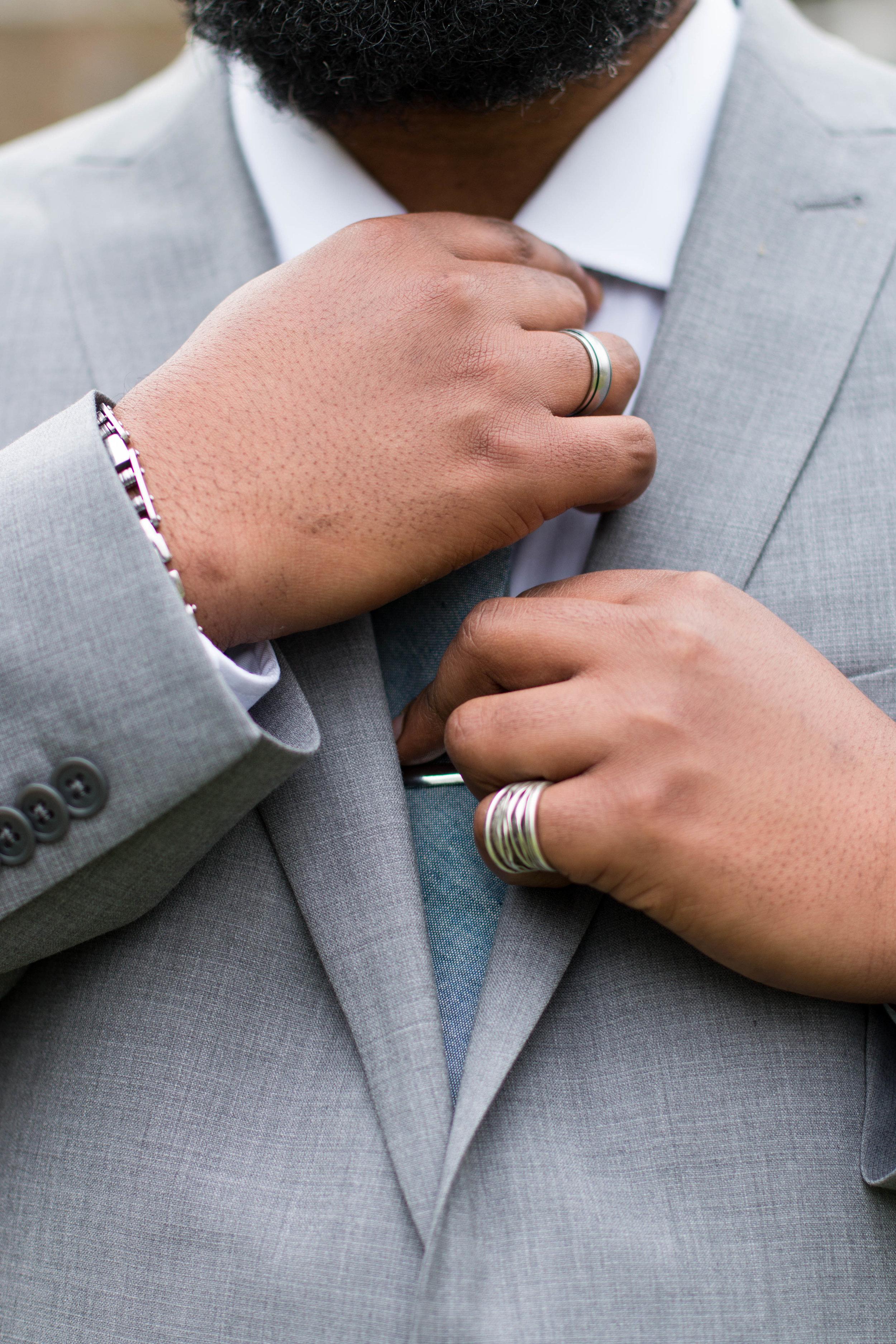 weddingparty-071.jpg
