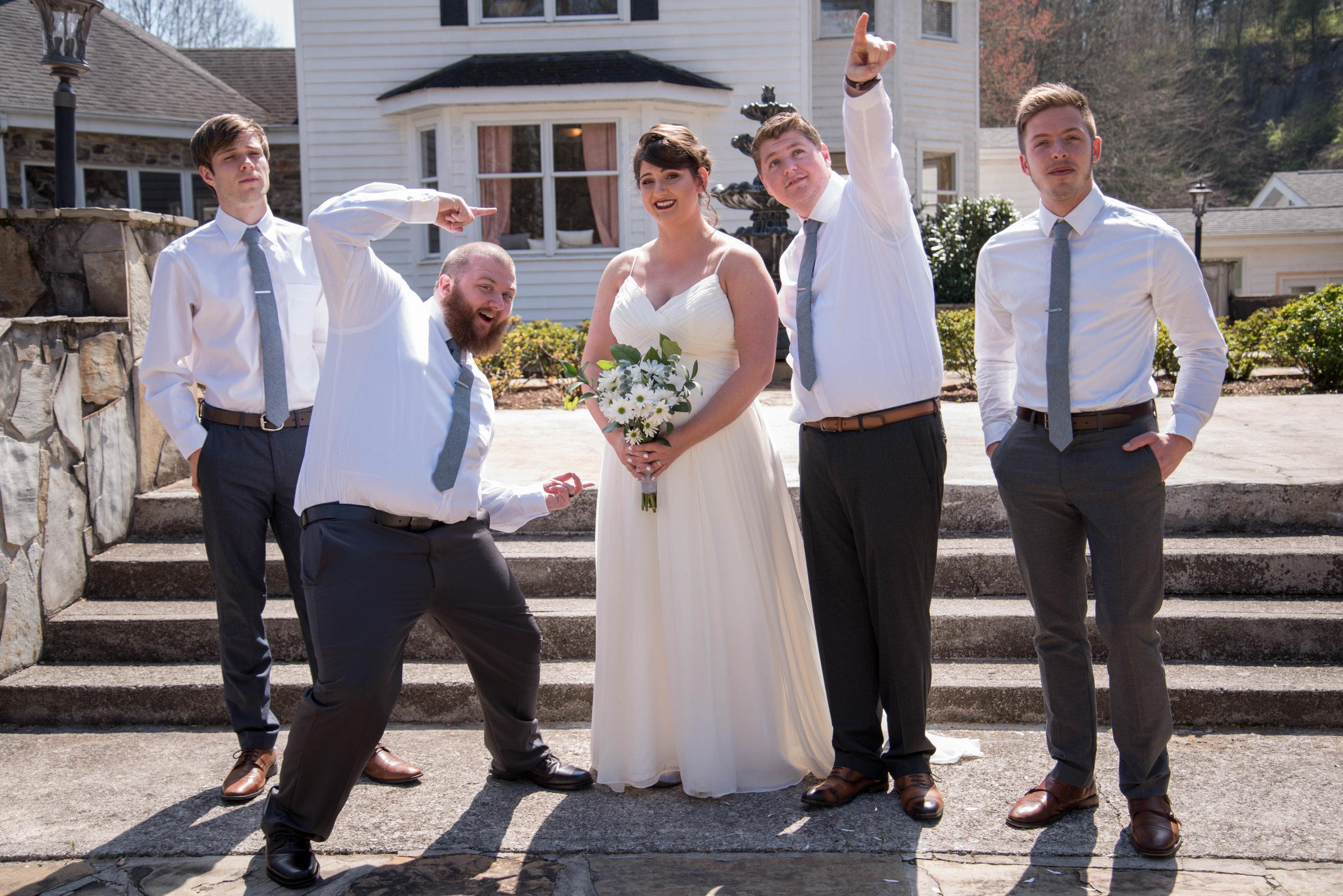 weddingparty-078.jpg