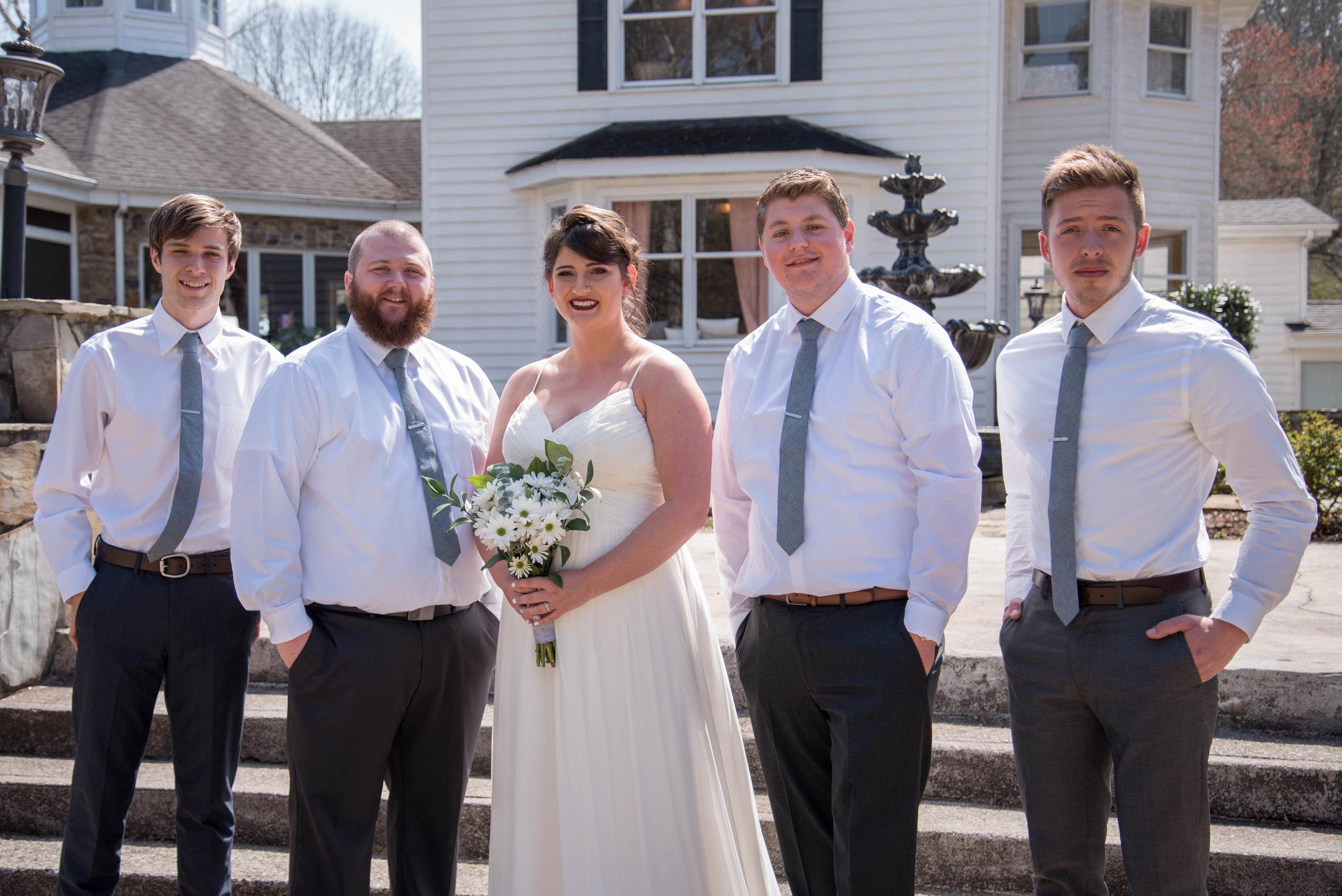 weddingparty-082.jpg
