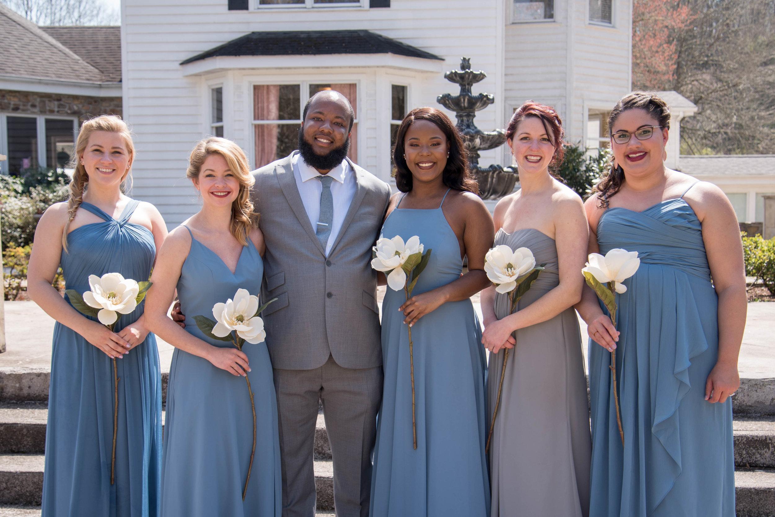 weddingparty-084.jpg