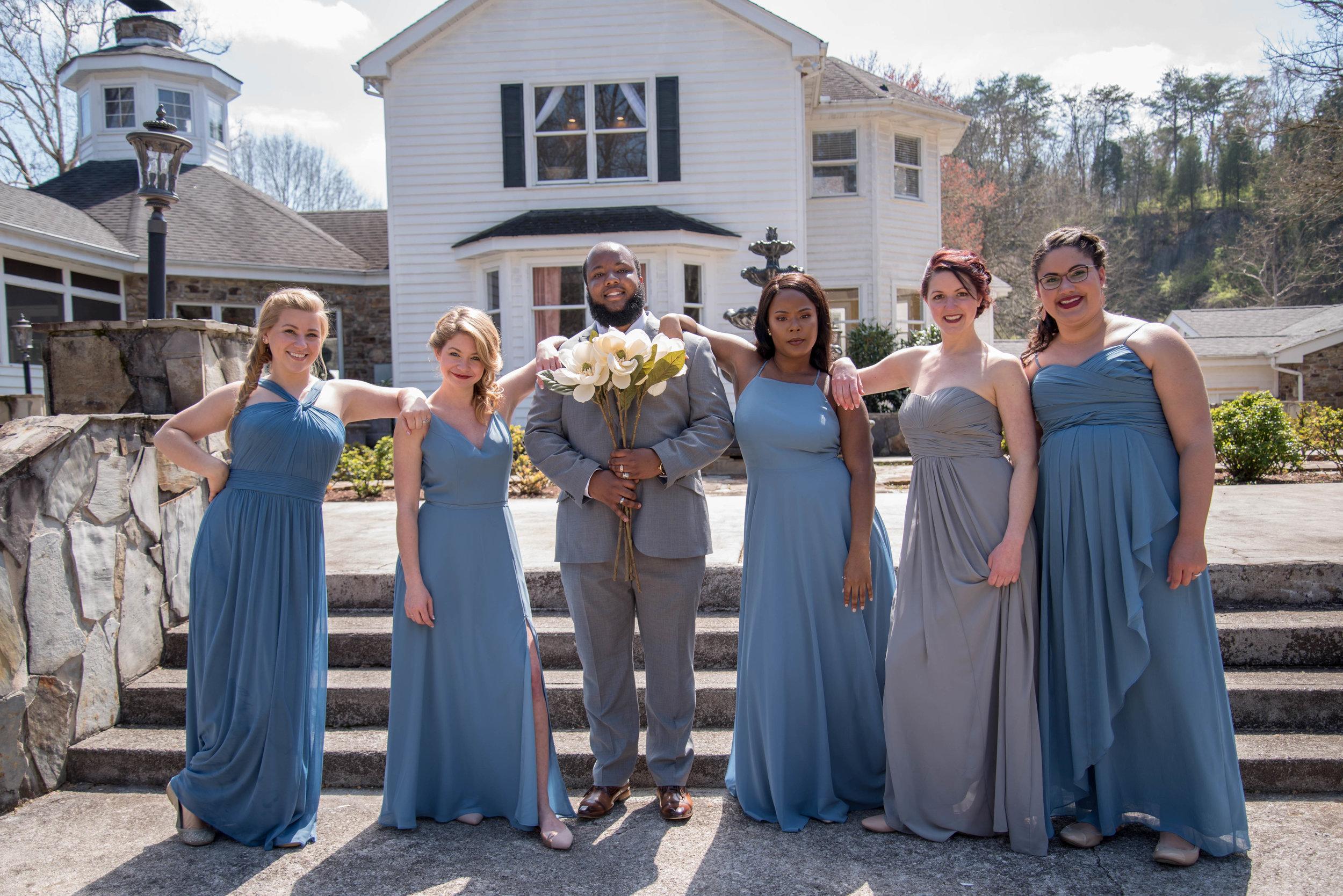 weddingparty-086.jpg