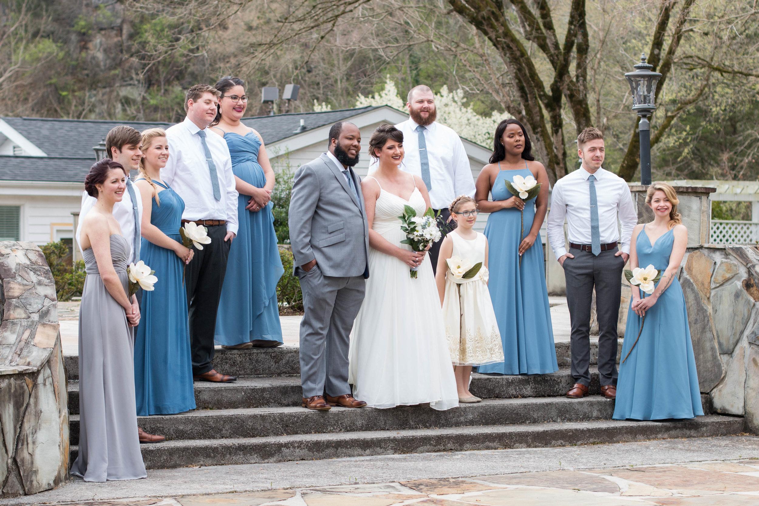weddingparty-088.jpg