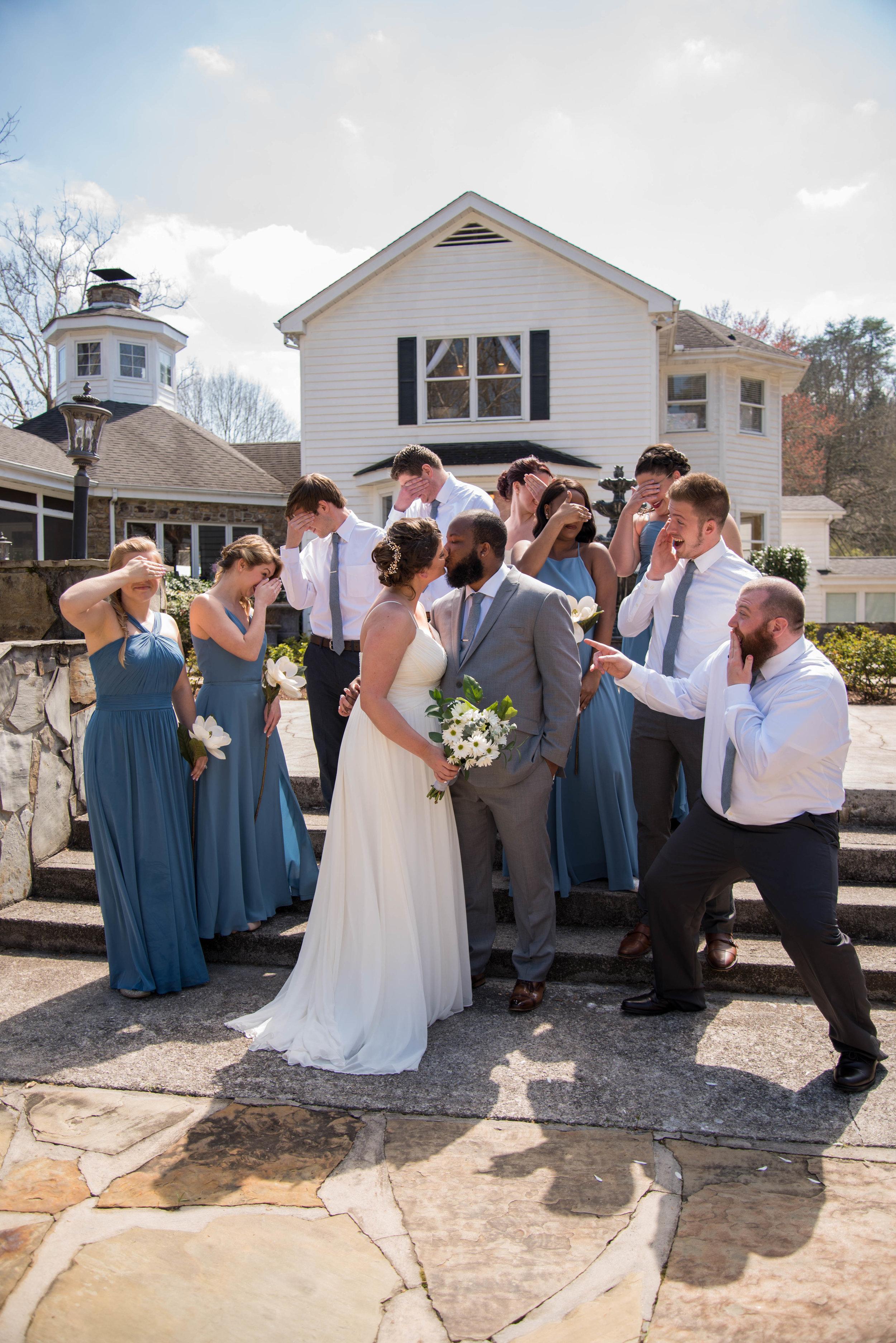 weddingparty-089.jpg