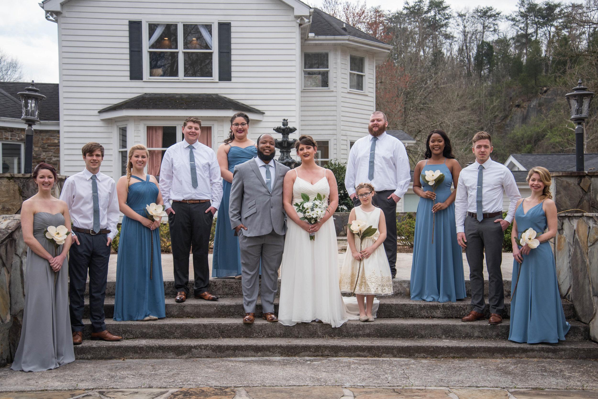 weddingparty-092.jpg