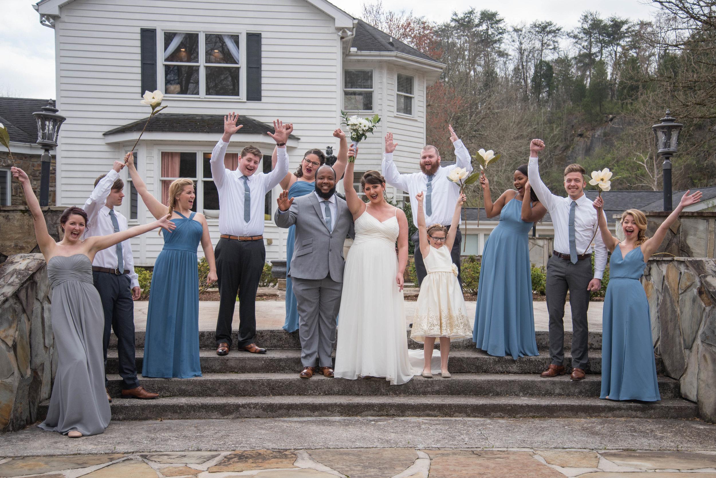 weddingparty-094.jpg
