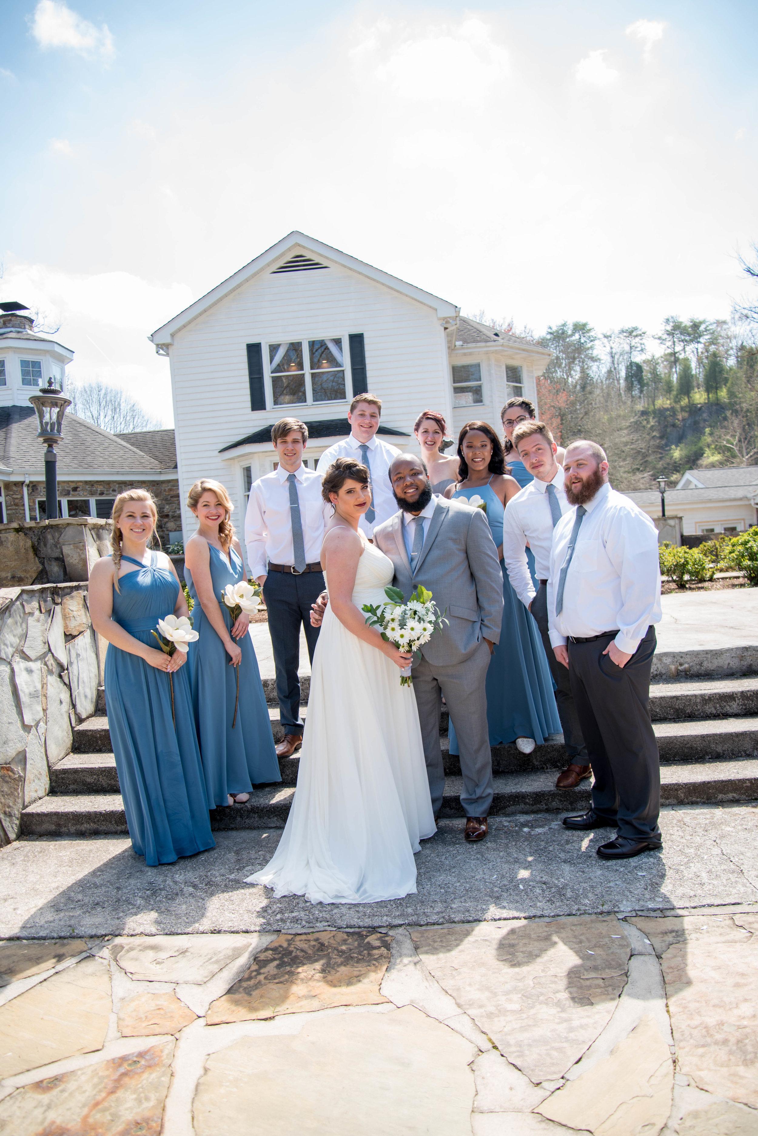 weddingparty-095.jpg