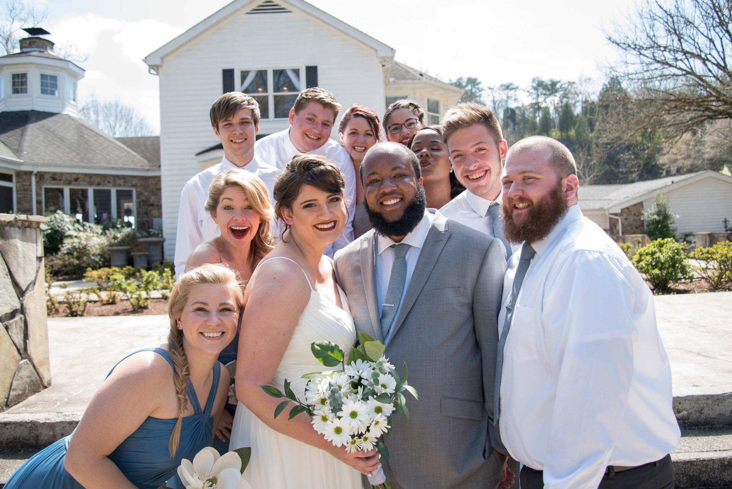 weddingparty-098.jpg