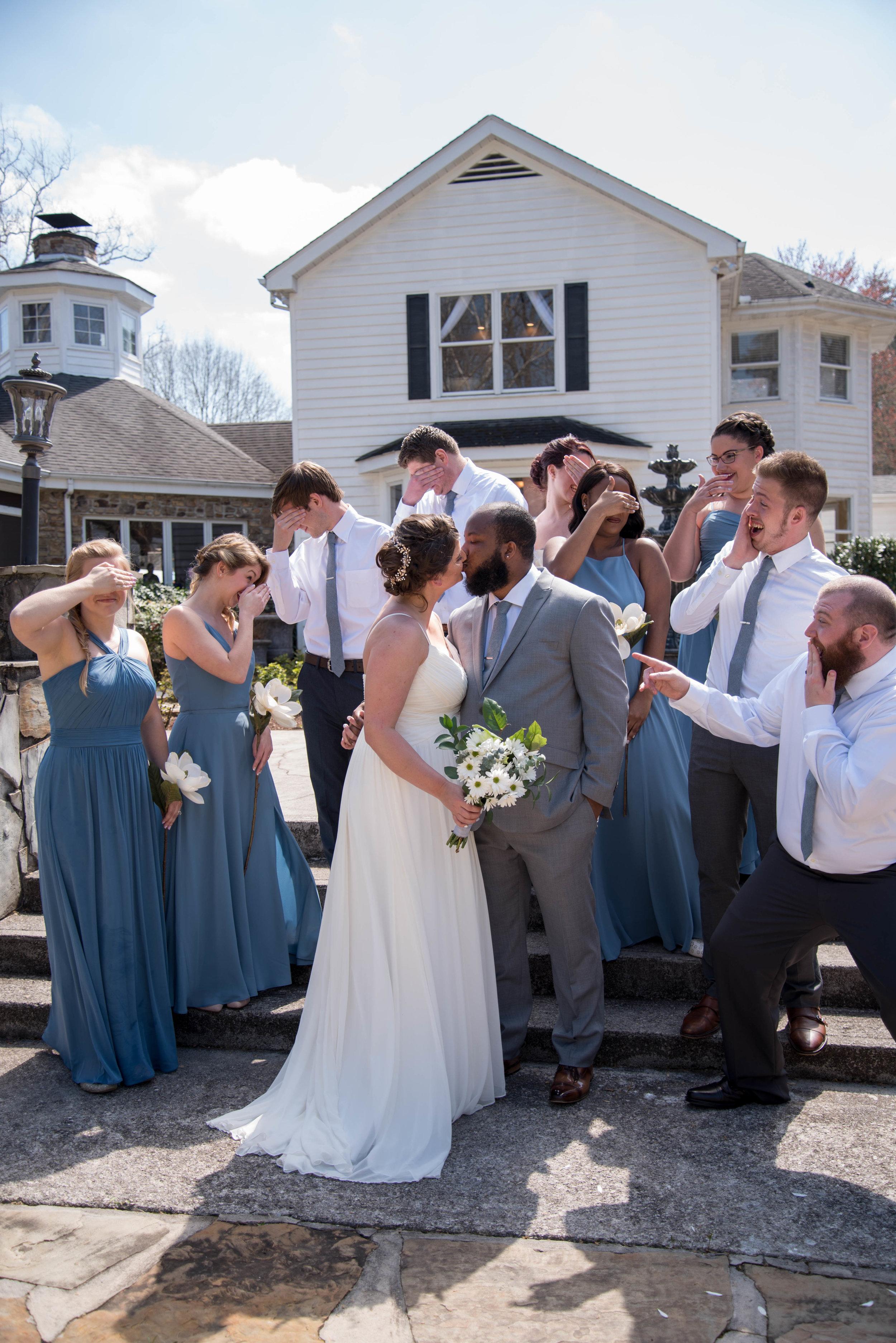 weddingparty-097.jpg