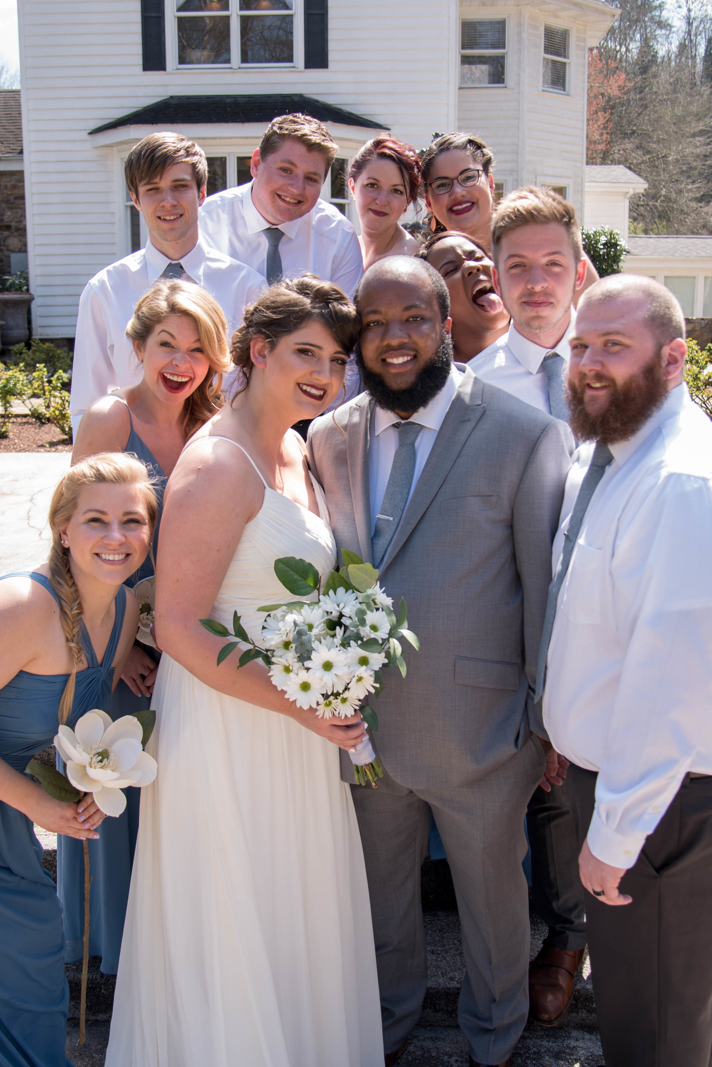 weddingparty-100.jpg