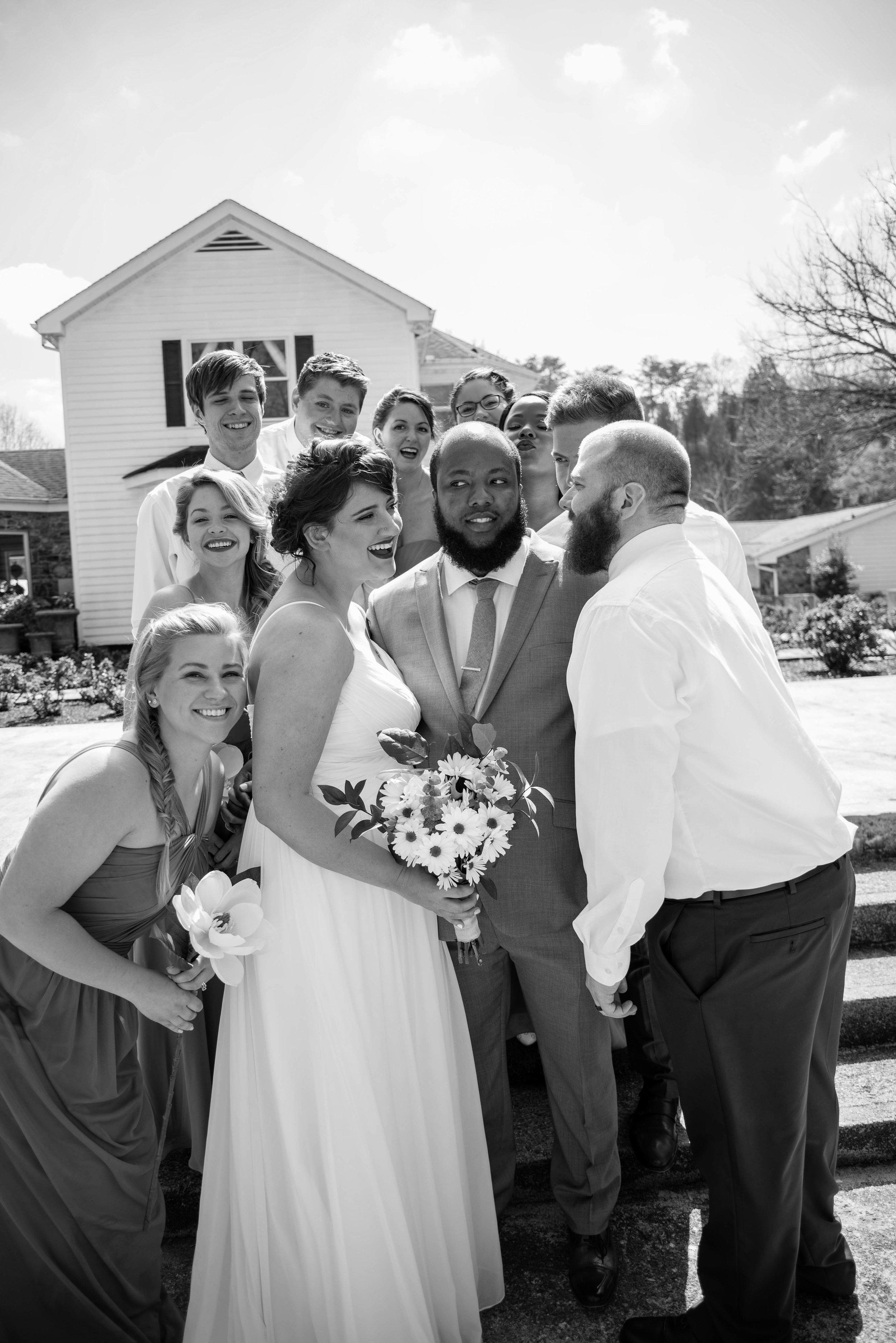 weddingpartyb&w-020.jpg