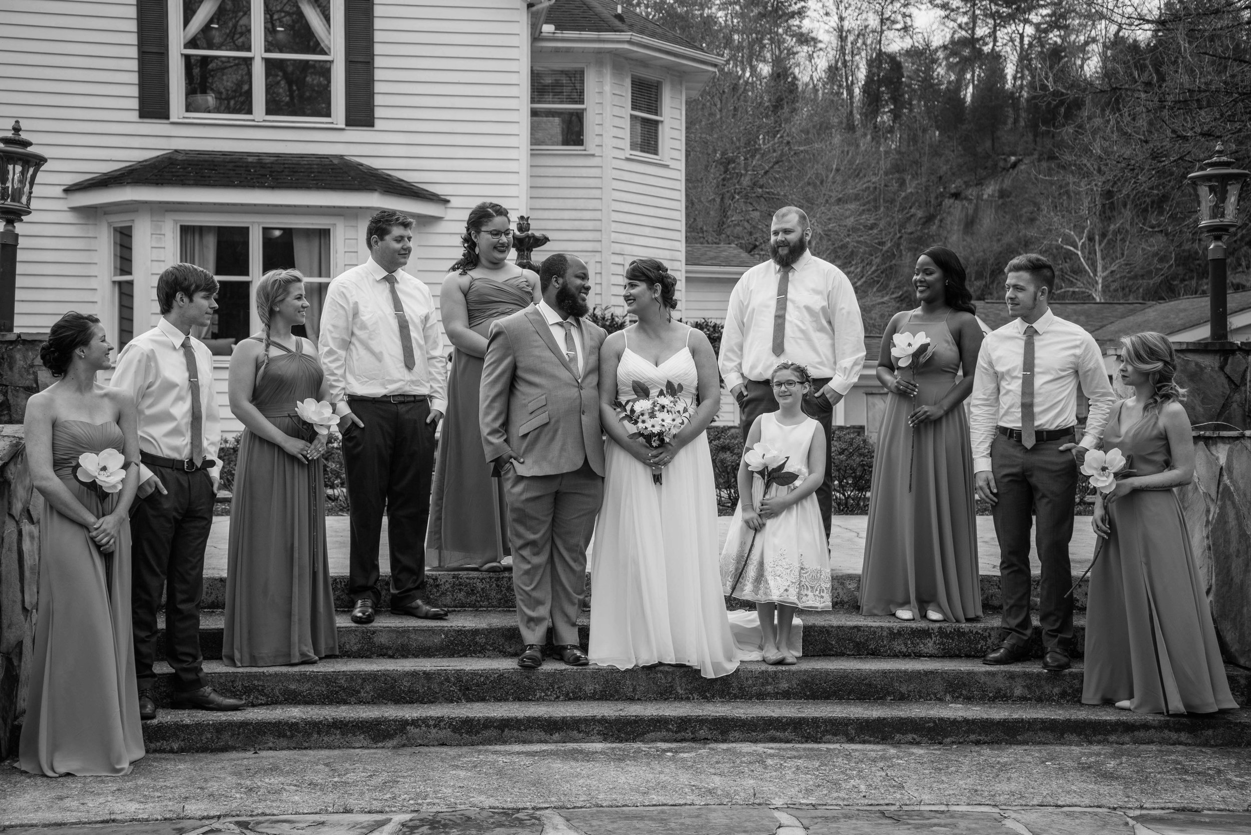 weddingpartyb&w-023.jpg