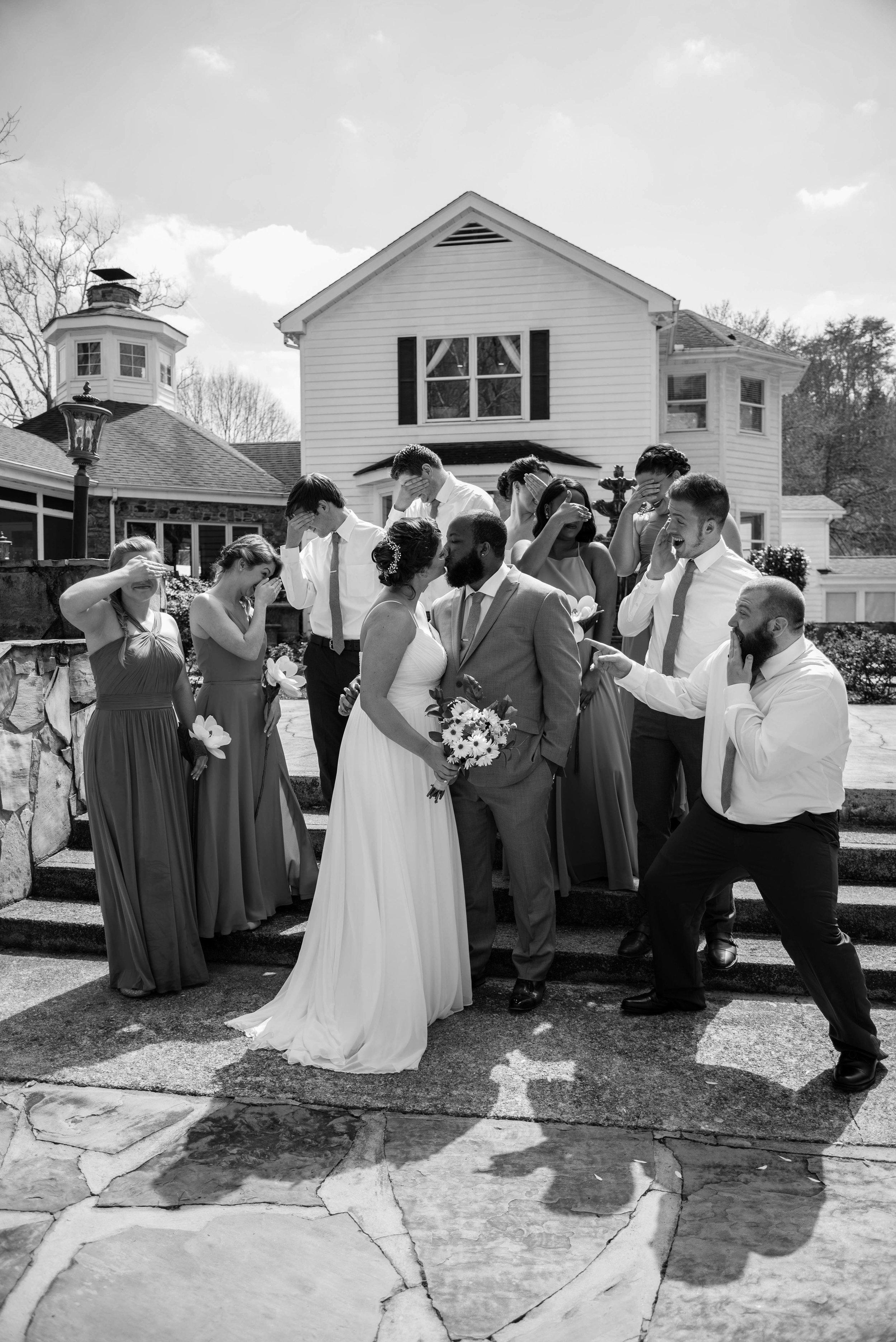 weddingpartyb&w-024.jpg