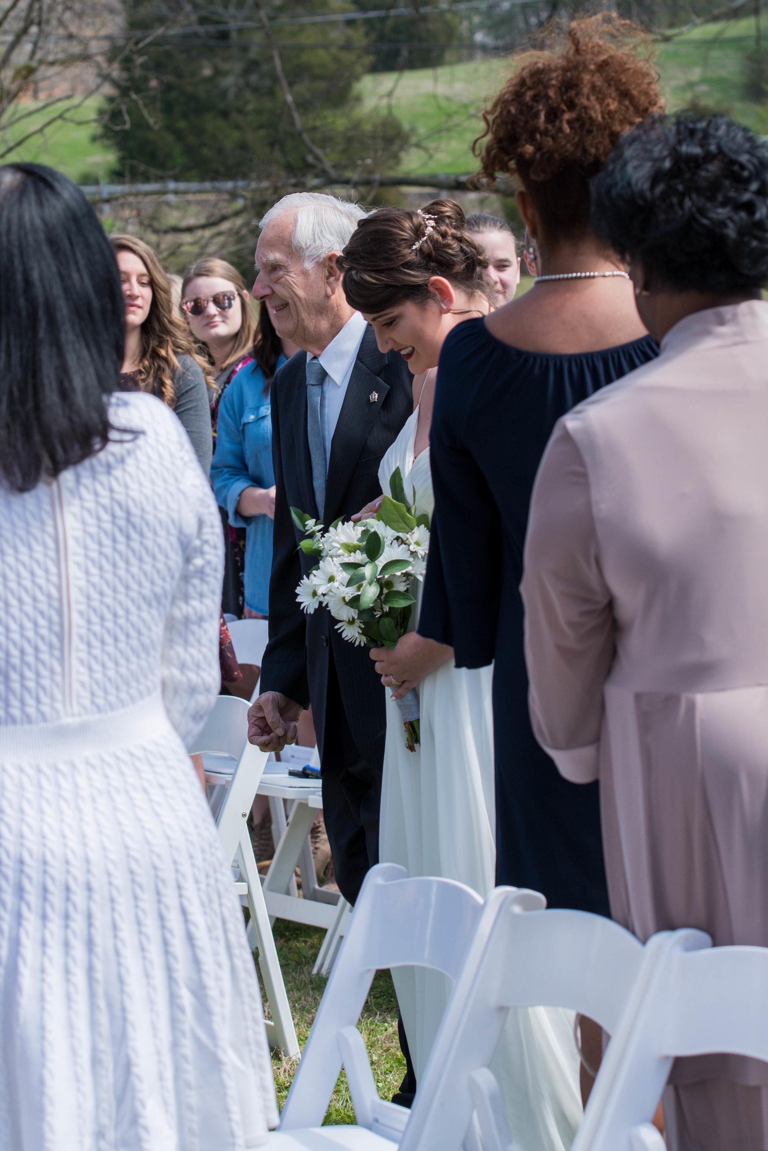 ceremony-043.jpg