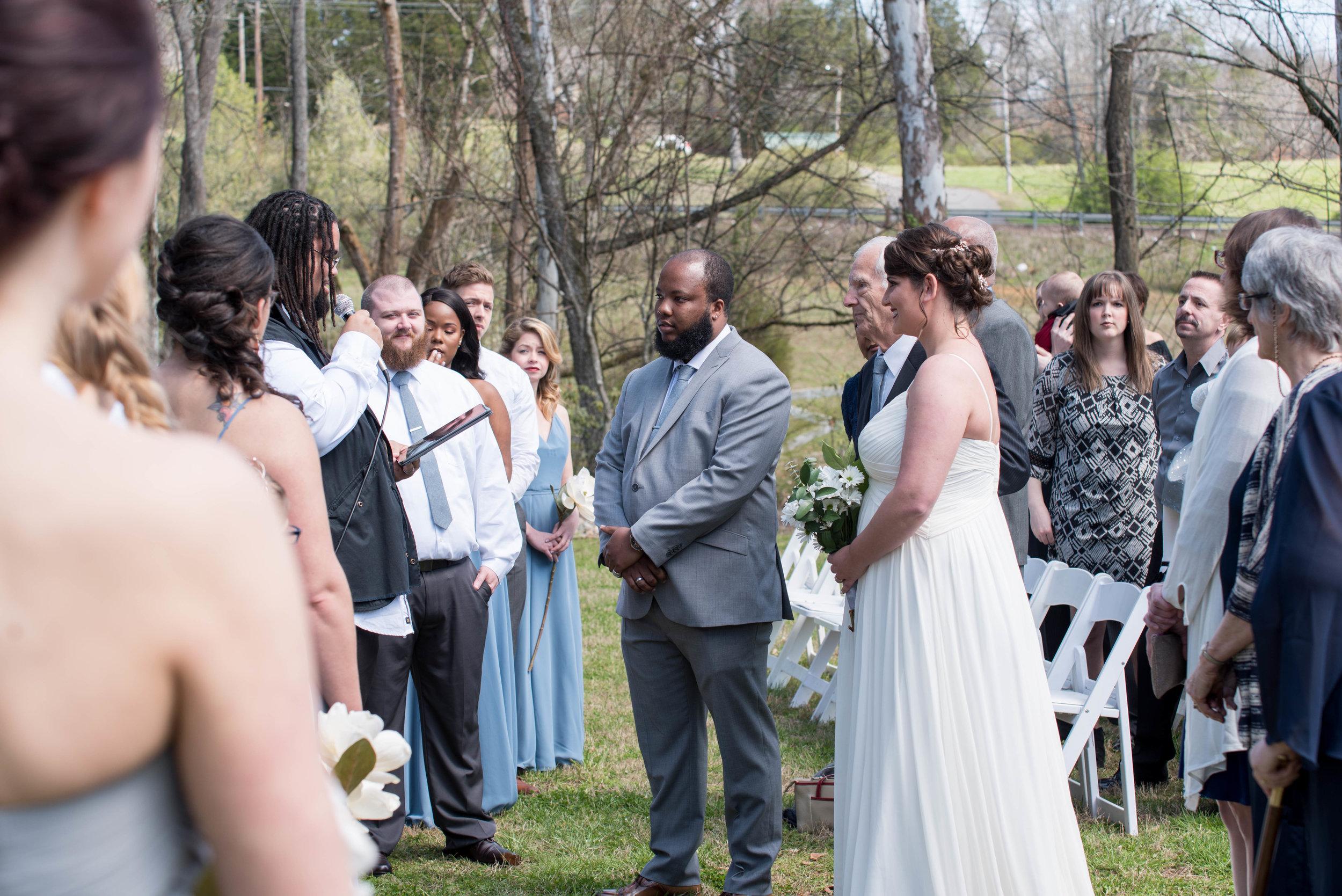 ceremony-047.jpg