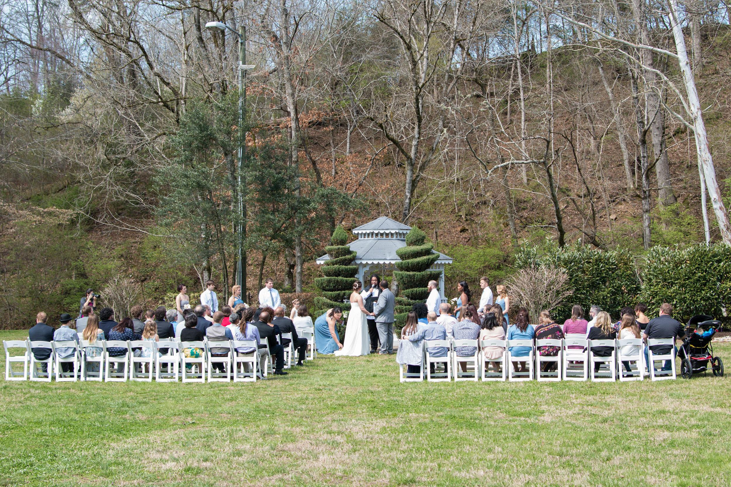 ceremony-049.jpg