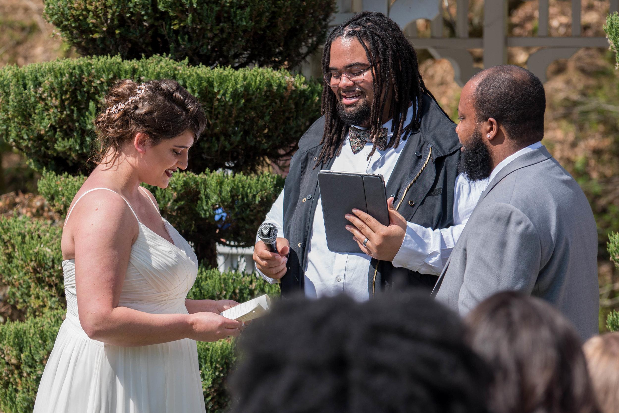 ceremony-093.jpg