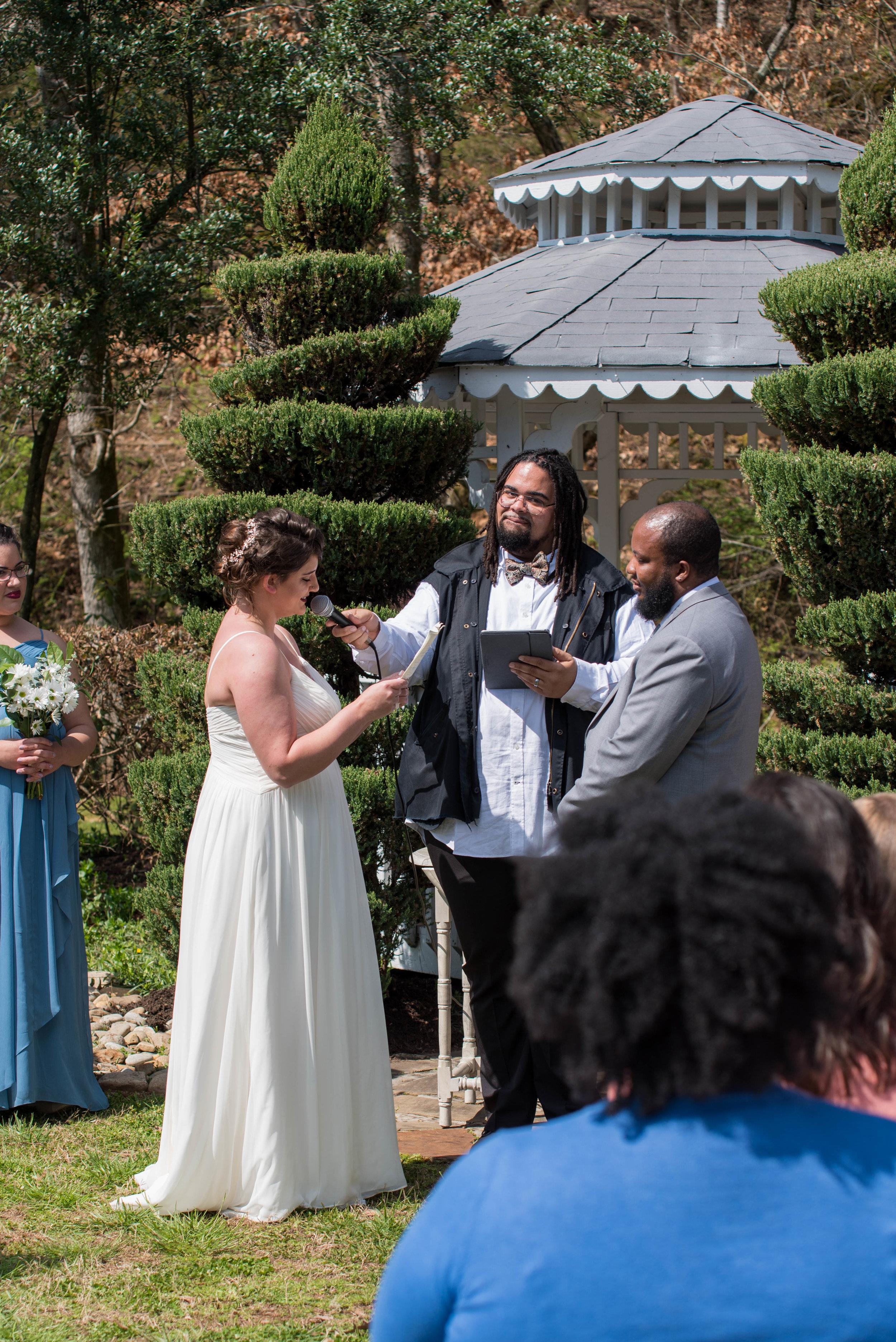 ceremony-098.jpg