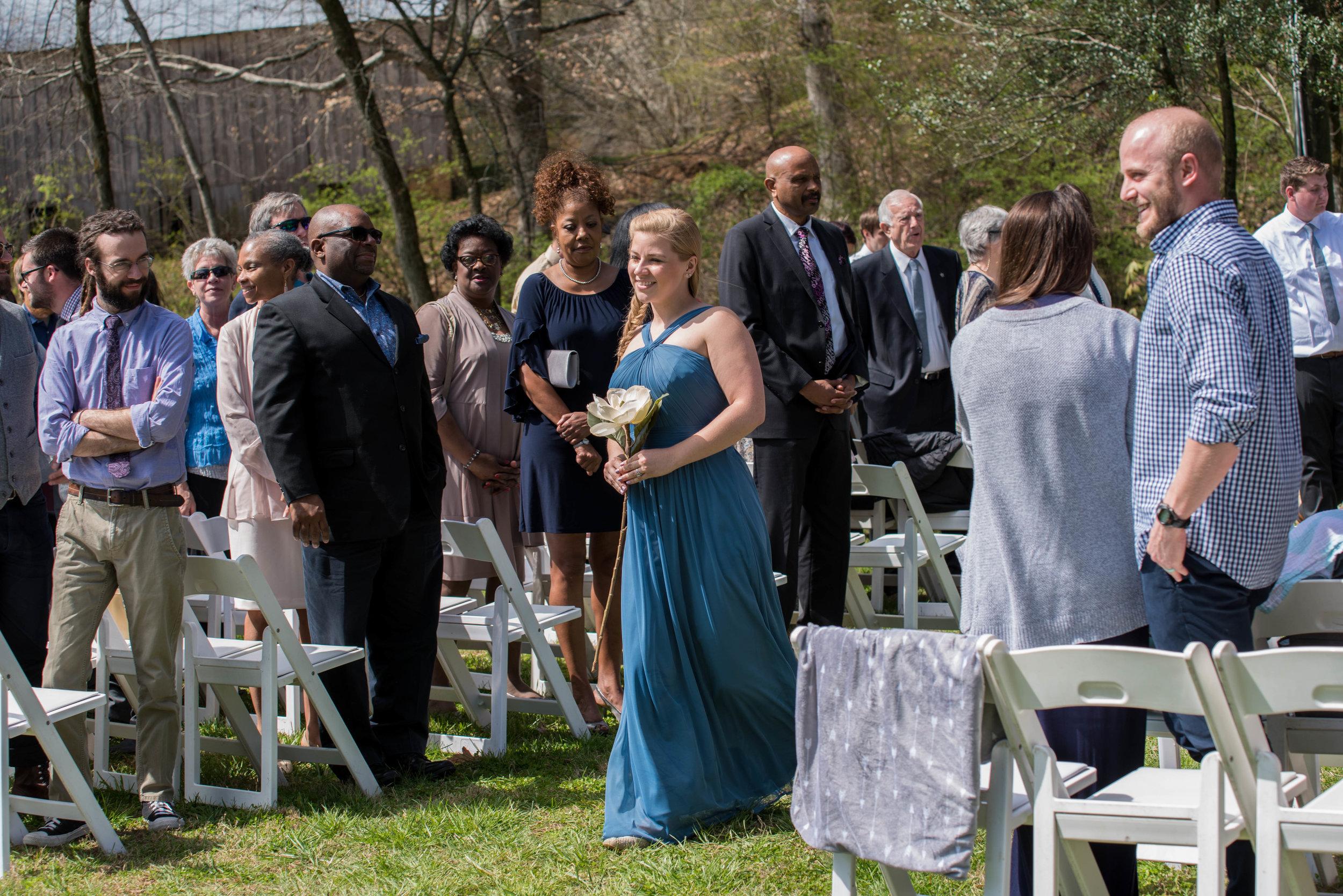 ceremony-130.jpg