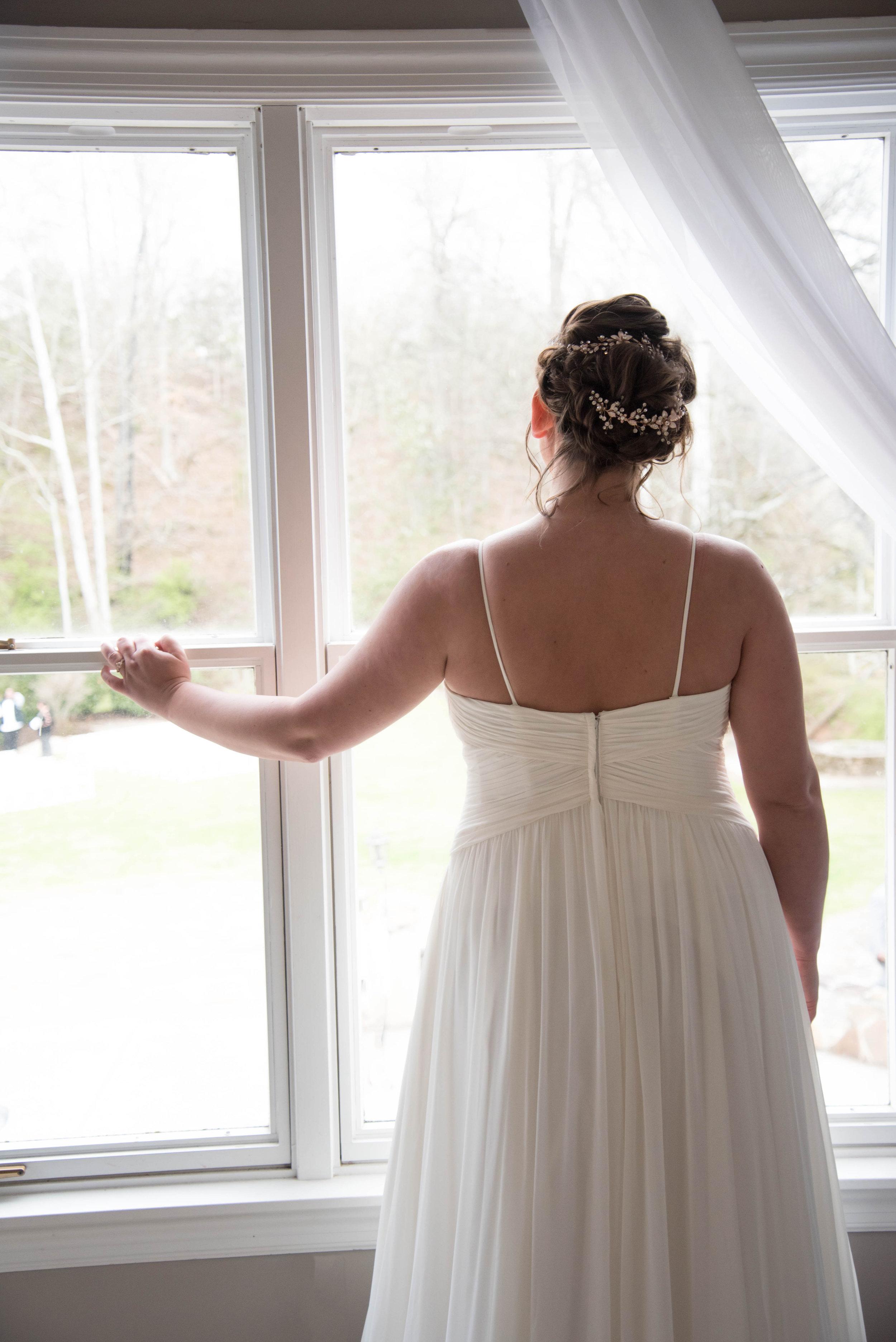 bride-001.jpg