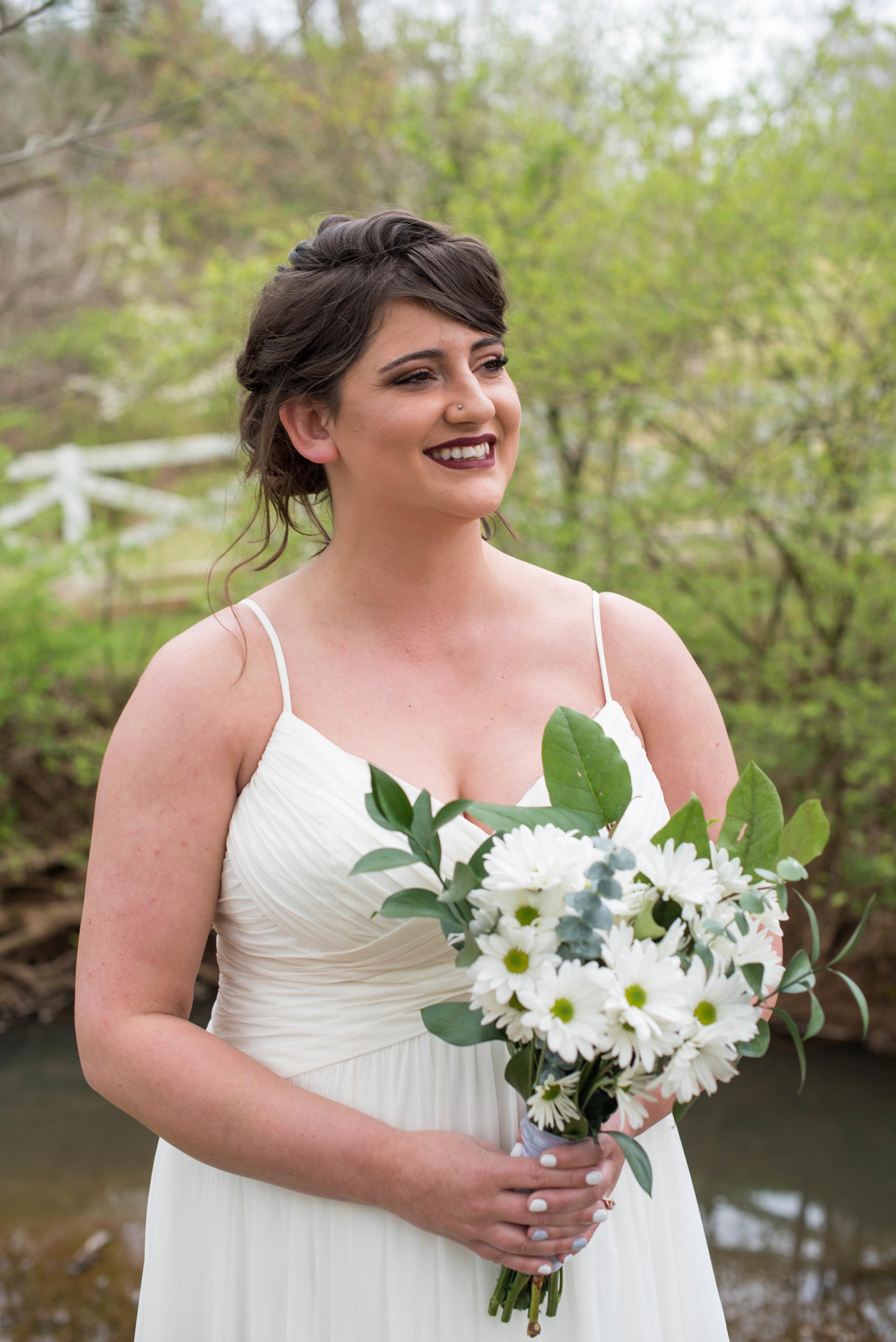 bride-020.jpg