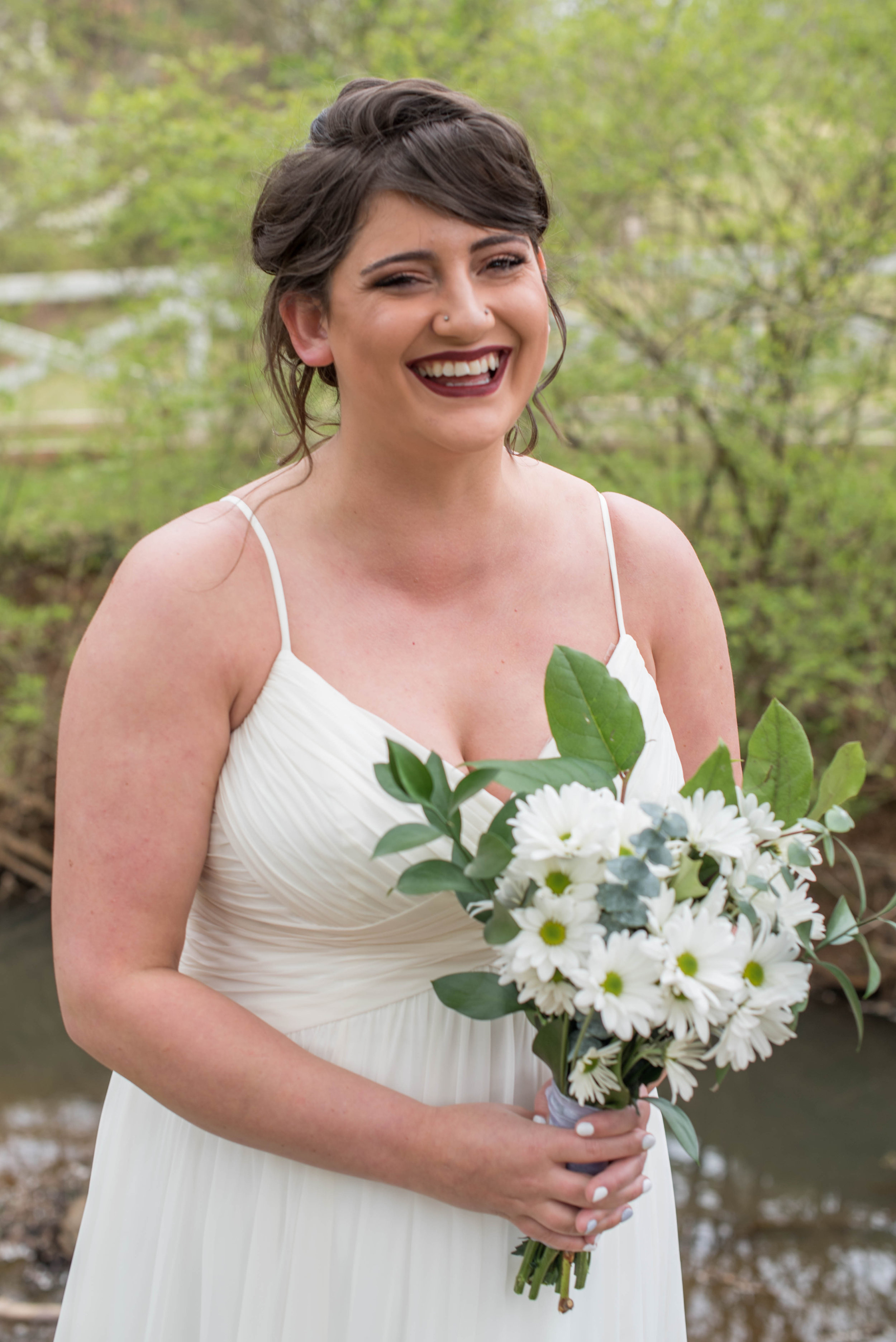 bride-021.jpg