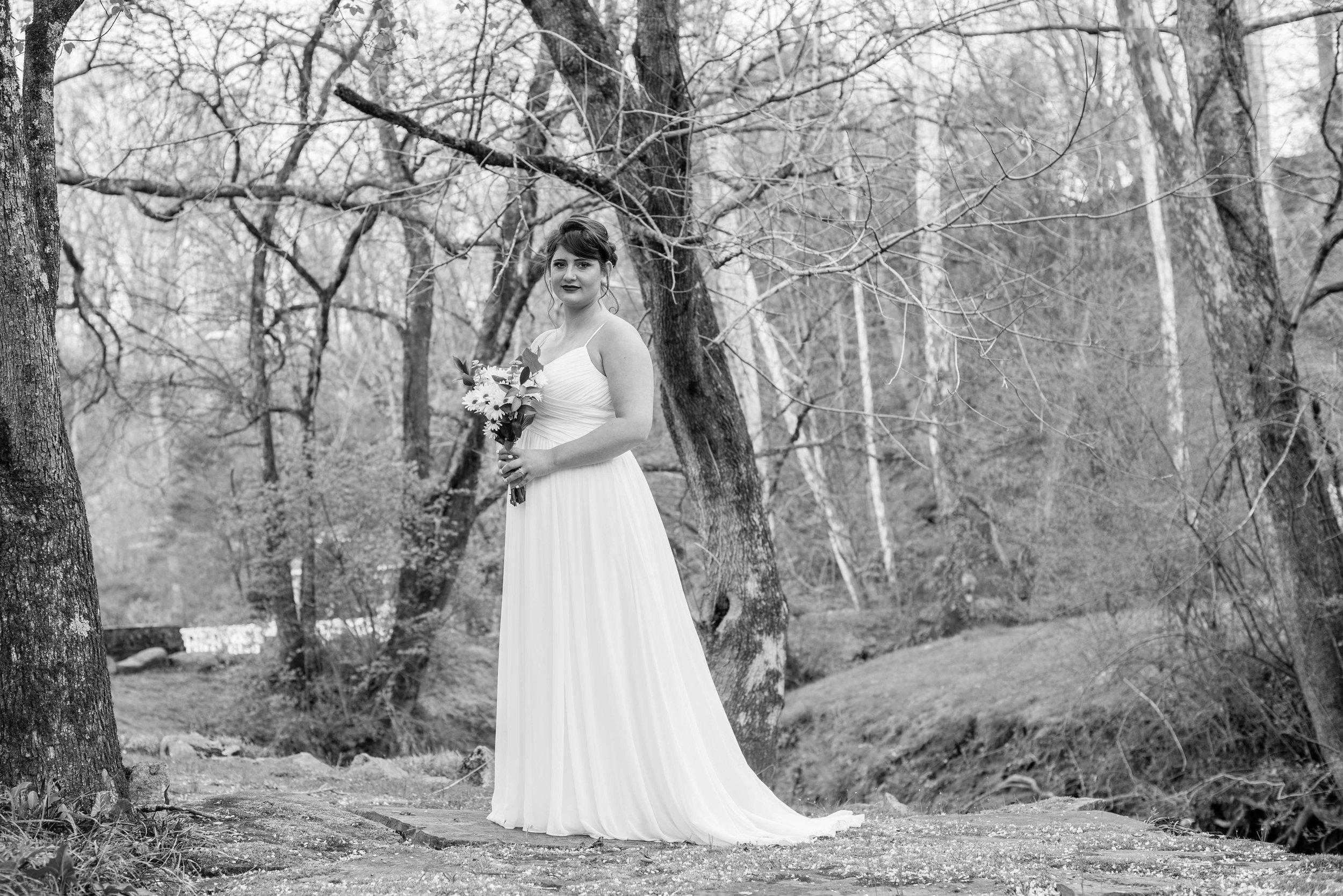 brideb&w-7.jpg