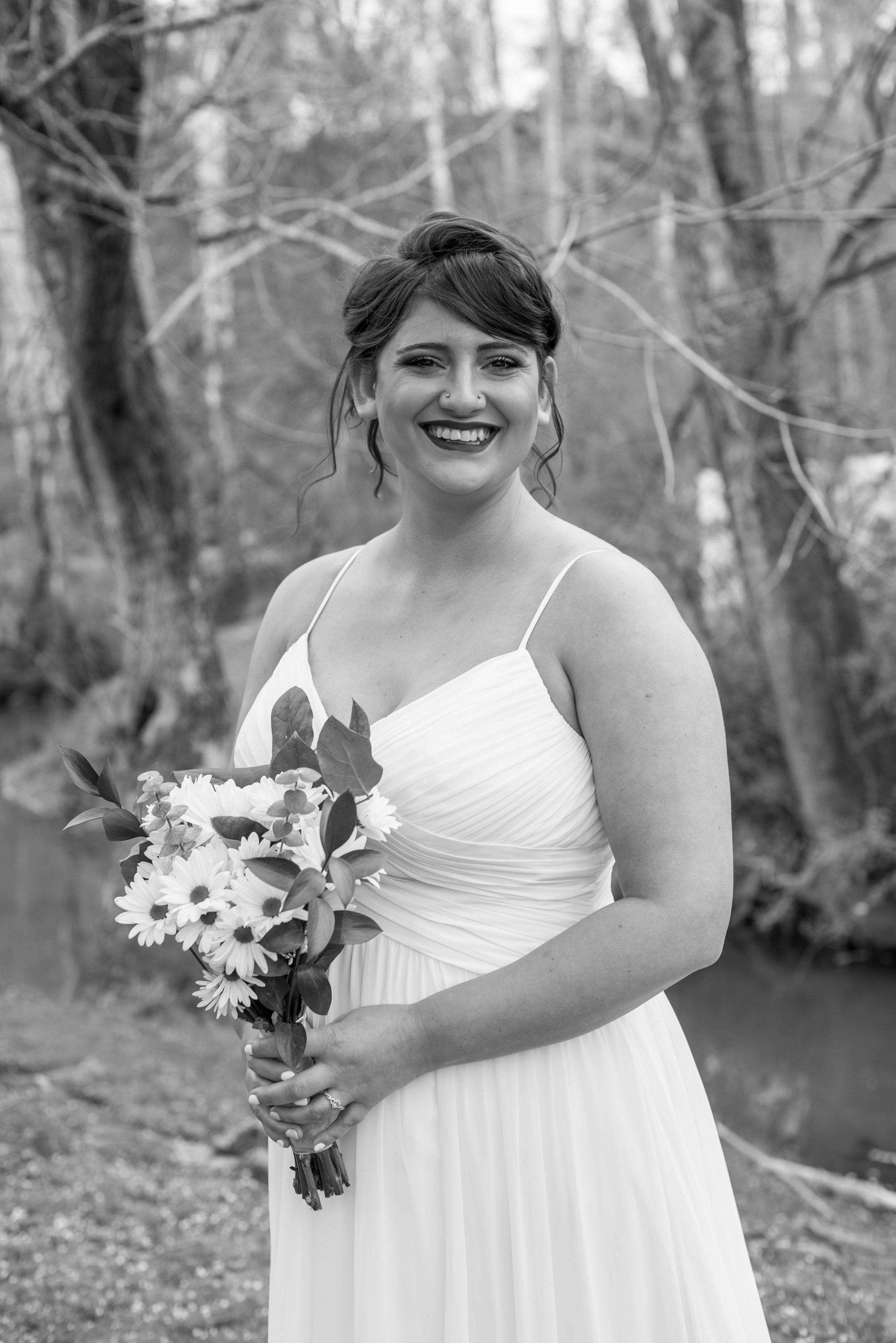 brideb&w-10.jpg